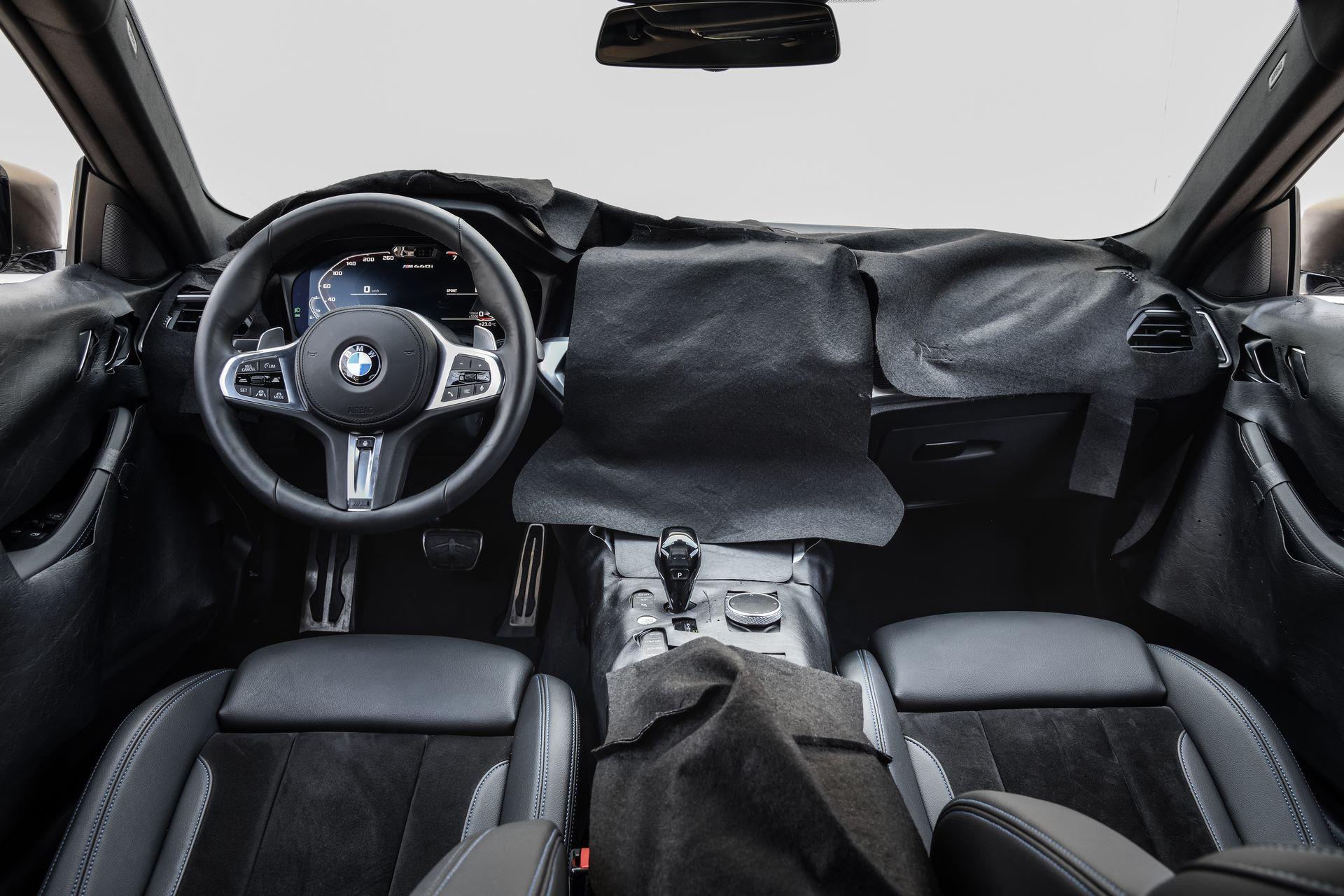 BMW-4-Series-M440i-camouflaged-45