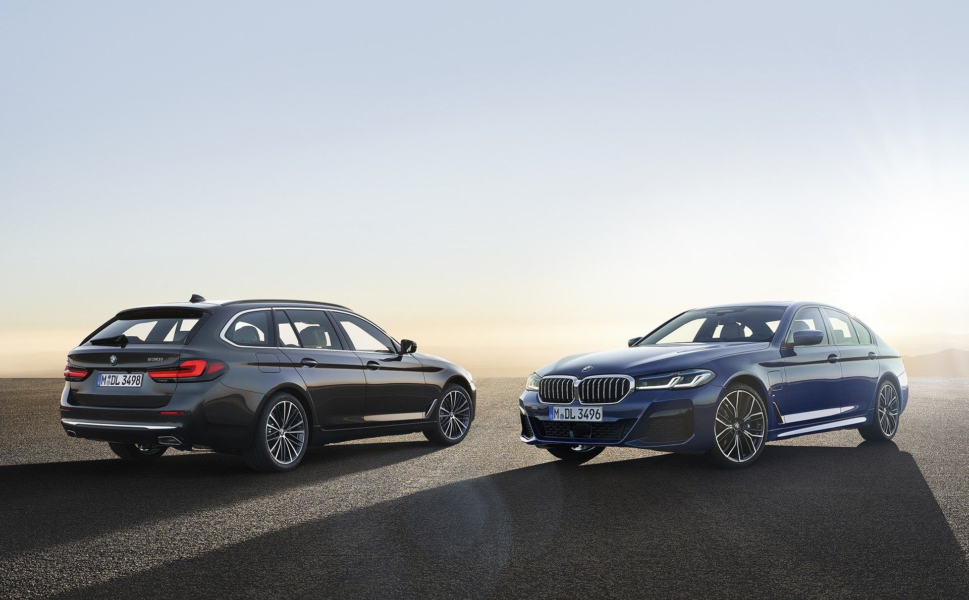 BMW-5-Series-facelift-2021-1