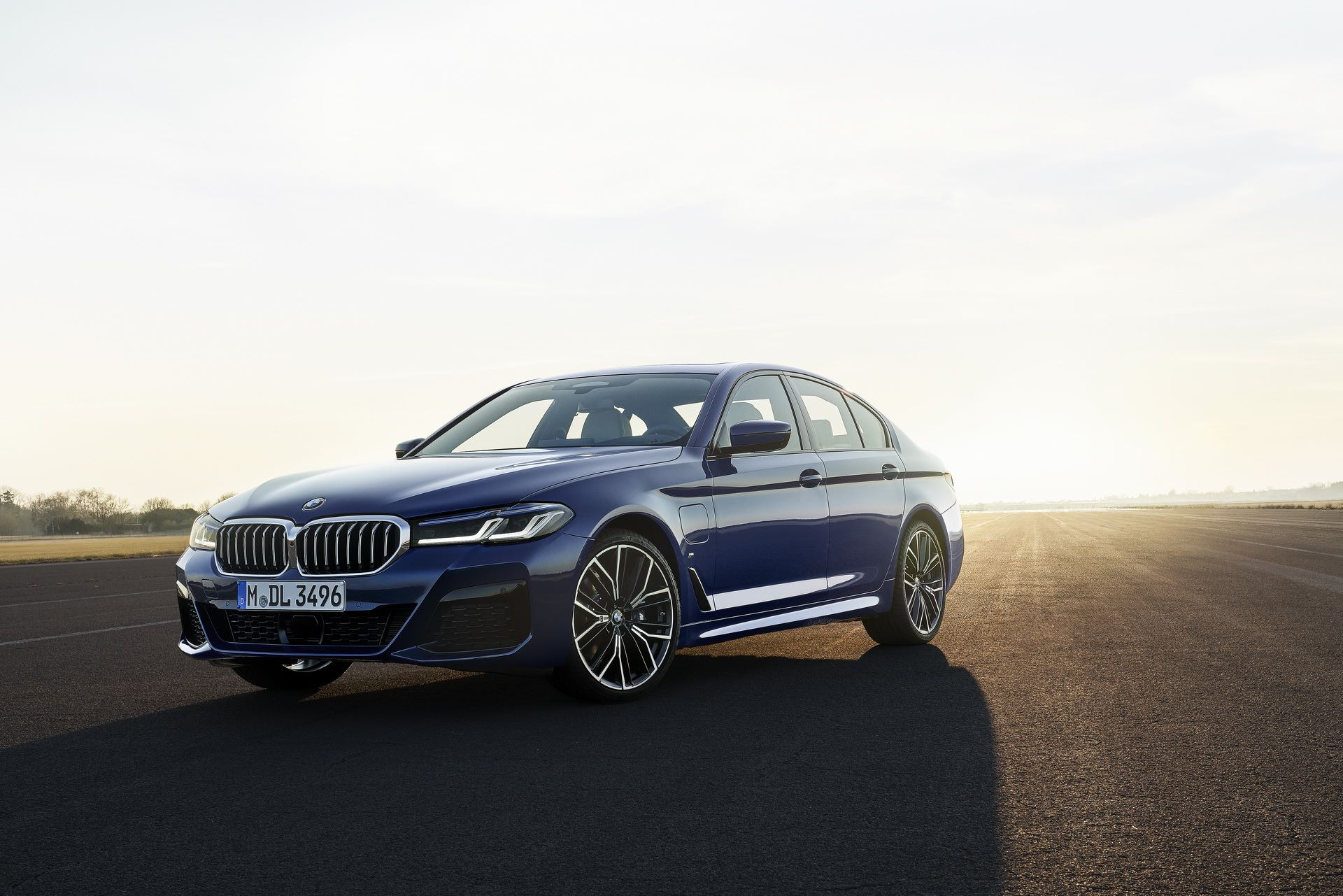 BMW-5-Series-facelift-2021-13