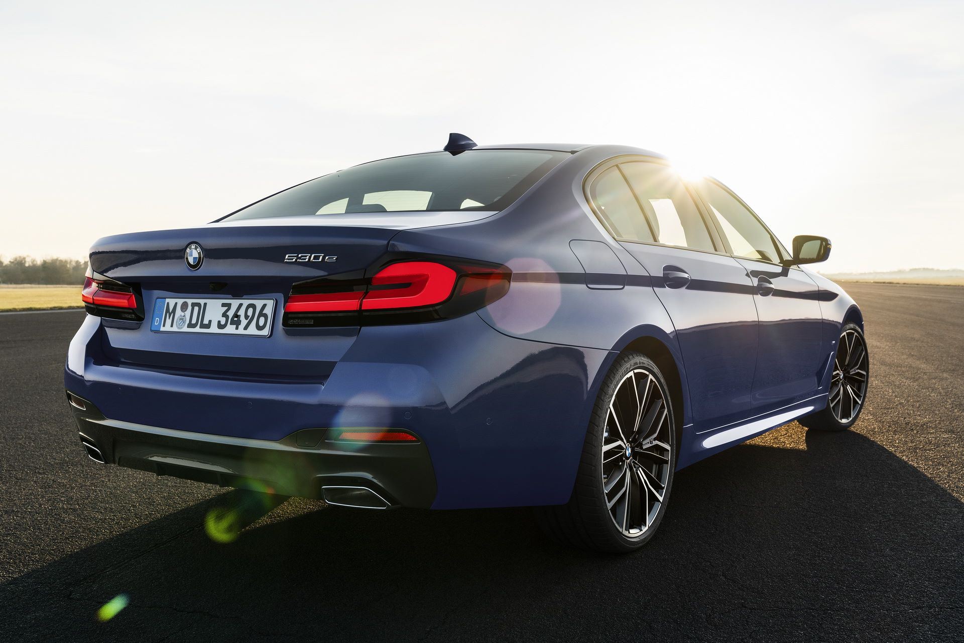 BMW-5-Series-facelift-2021-14