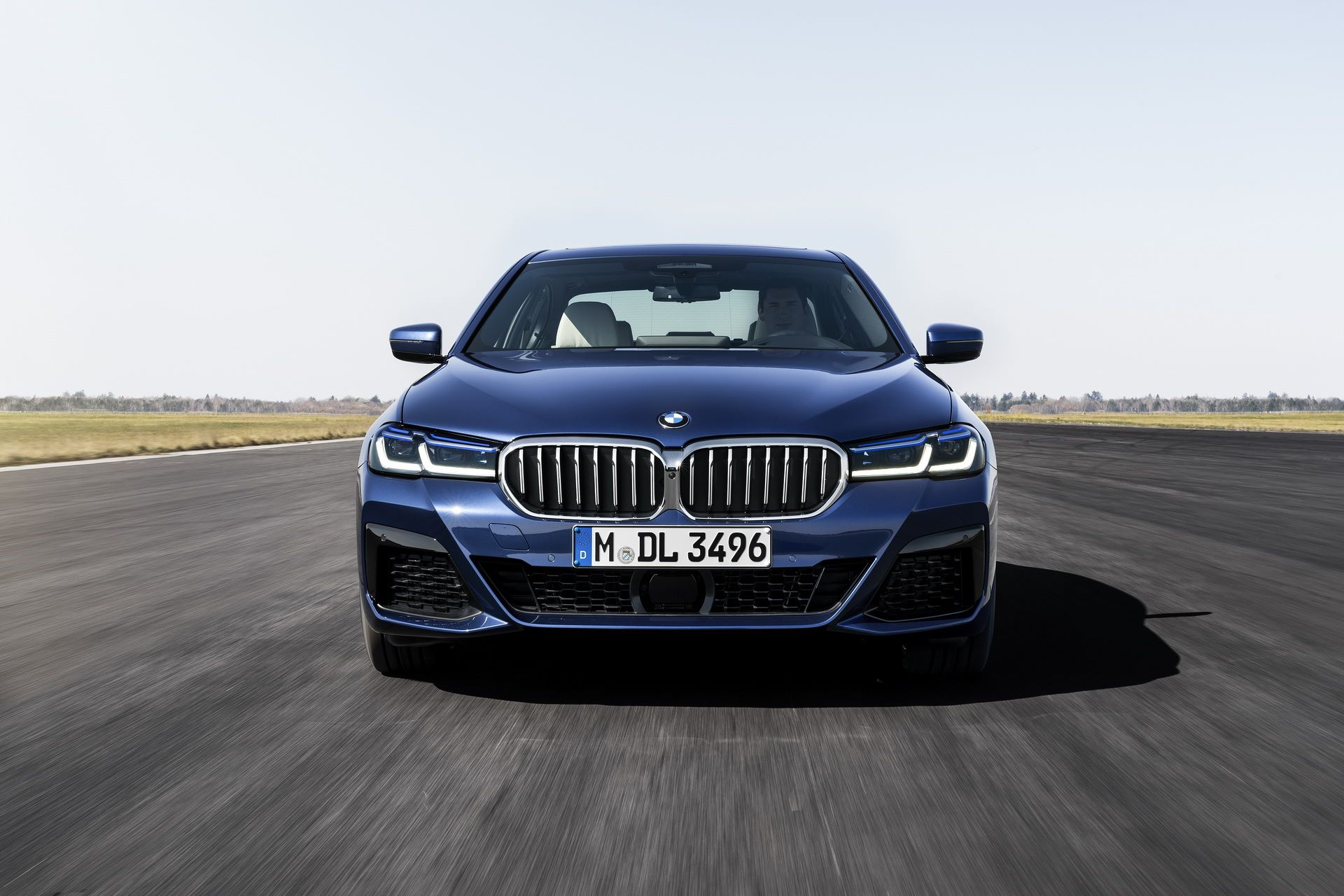 BMW-5-Series-facelift-2021-18