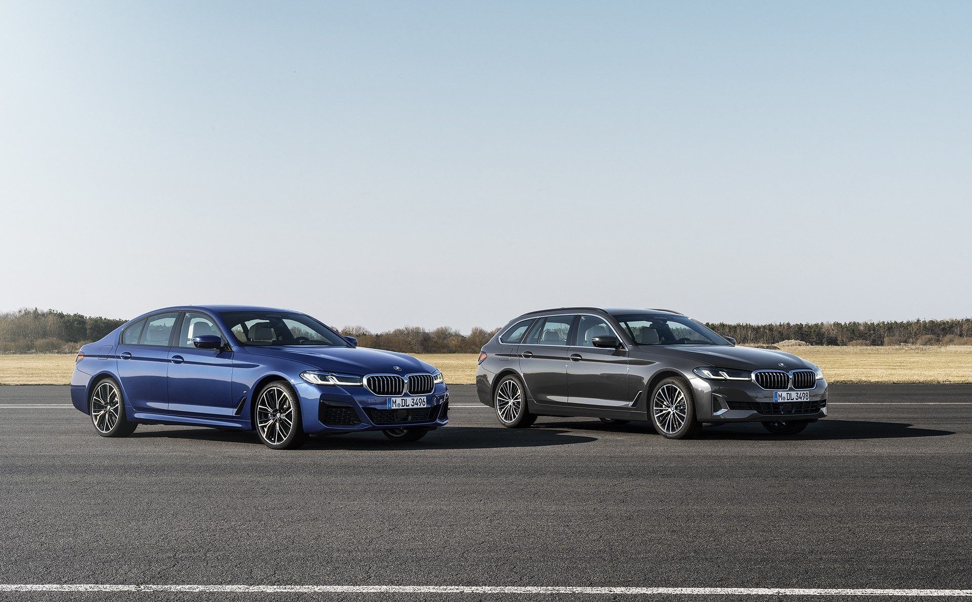 BMW-5-Series-facelift-2021-2