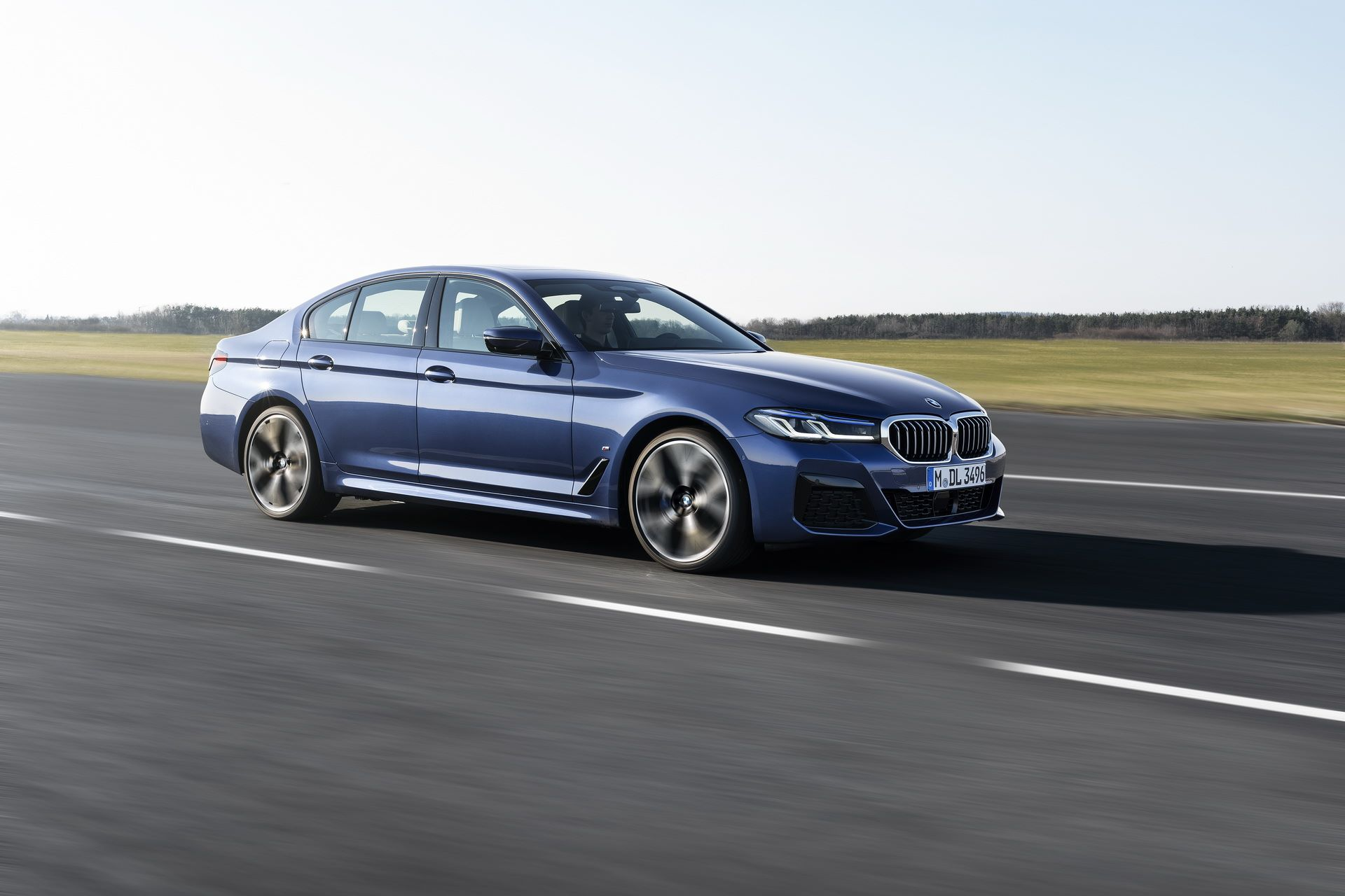 BMW-5-Series-facelift-2021-20