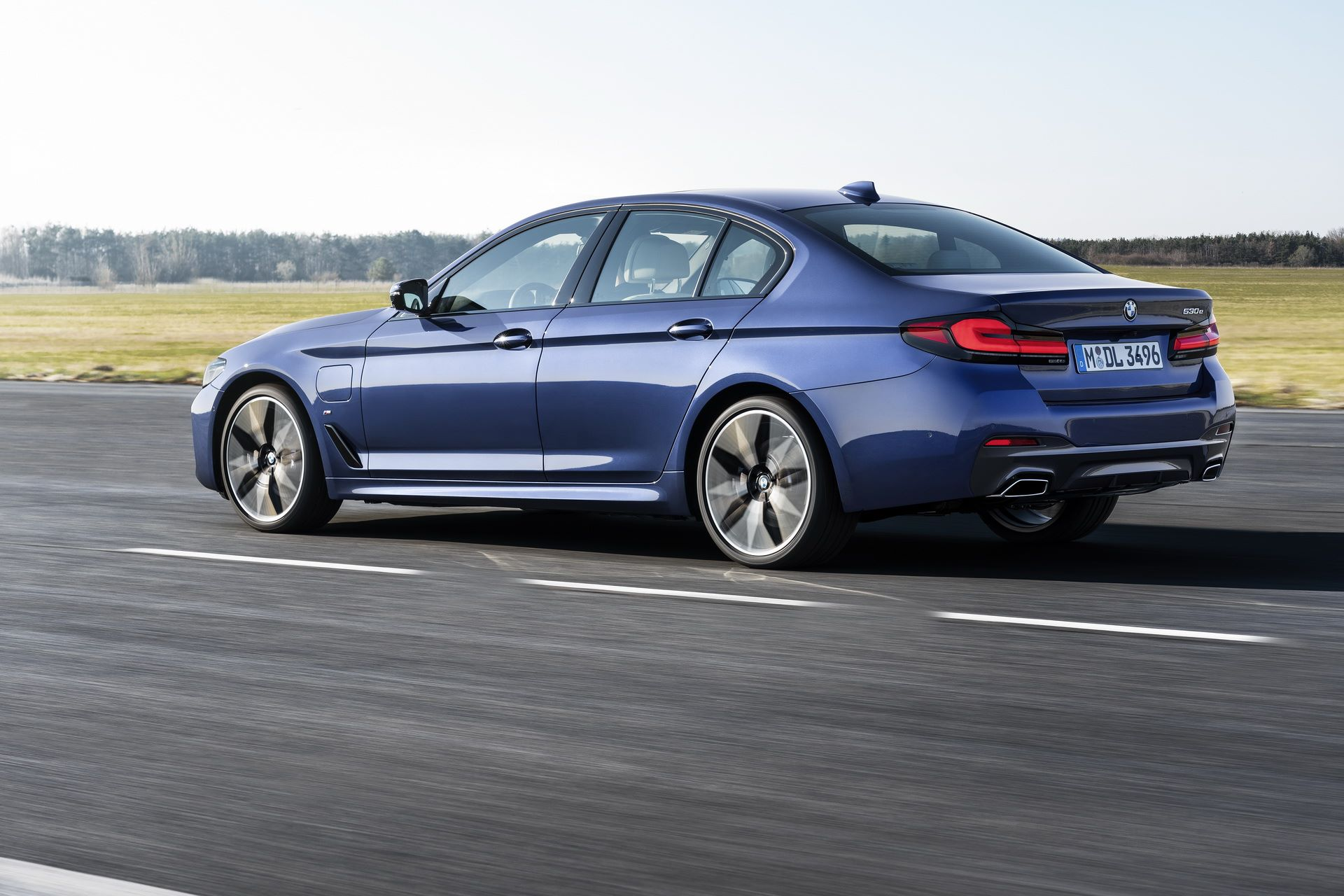 BMW-5-Series-facelift-2021-21