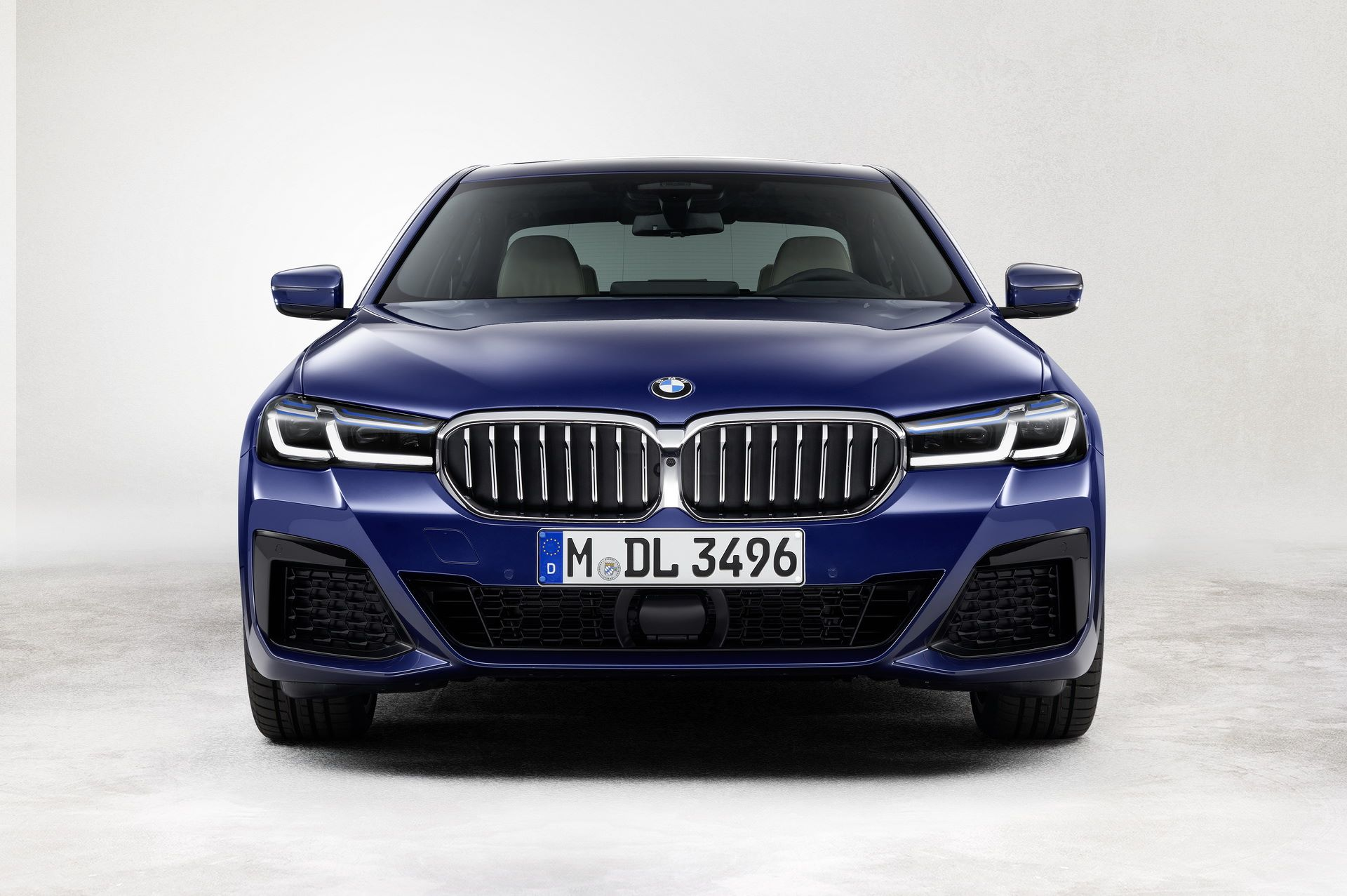 BMW-5-Series-facelift-2021-29