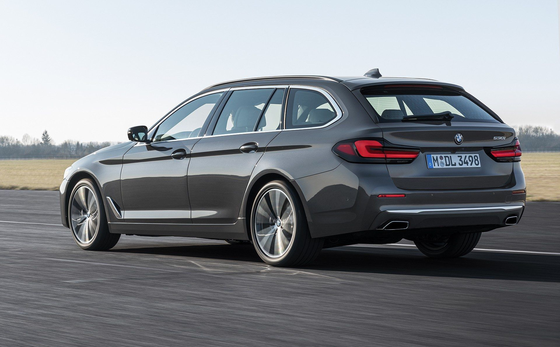 BMW-5-Series-facelift-2021-3