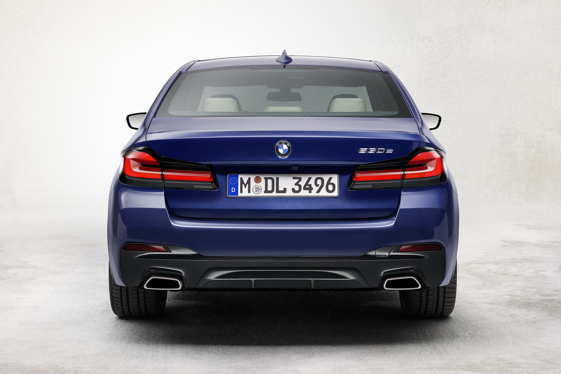 BMW-5-Series-facelift-2021-30