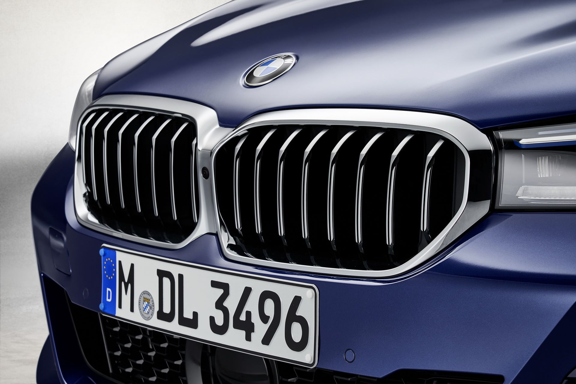 BMW-5-Series-facelift-2021-32