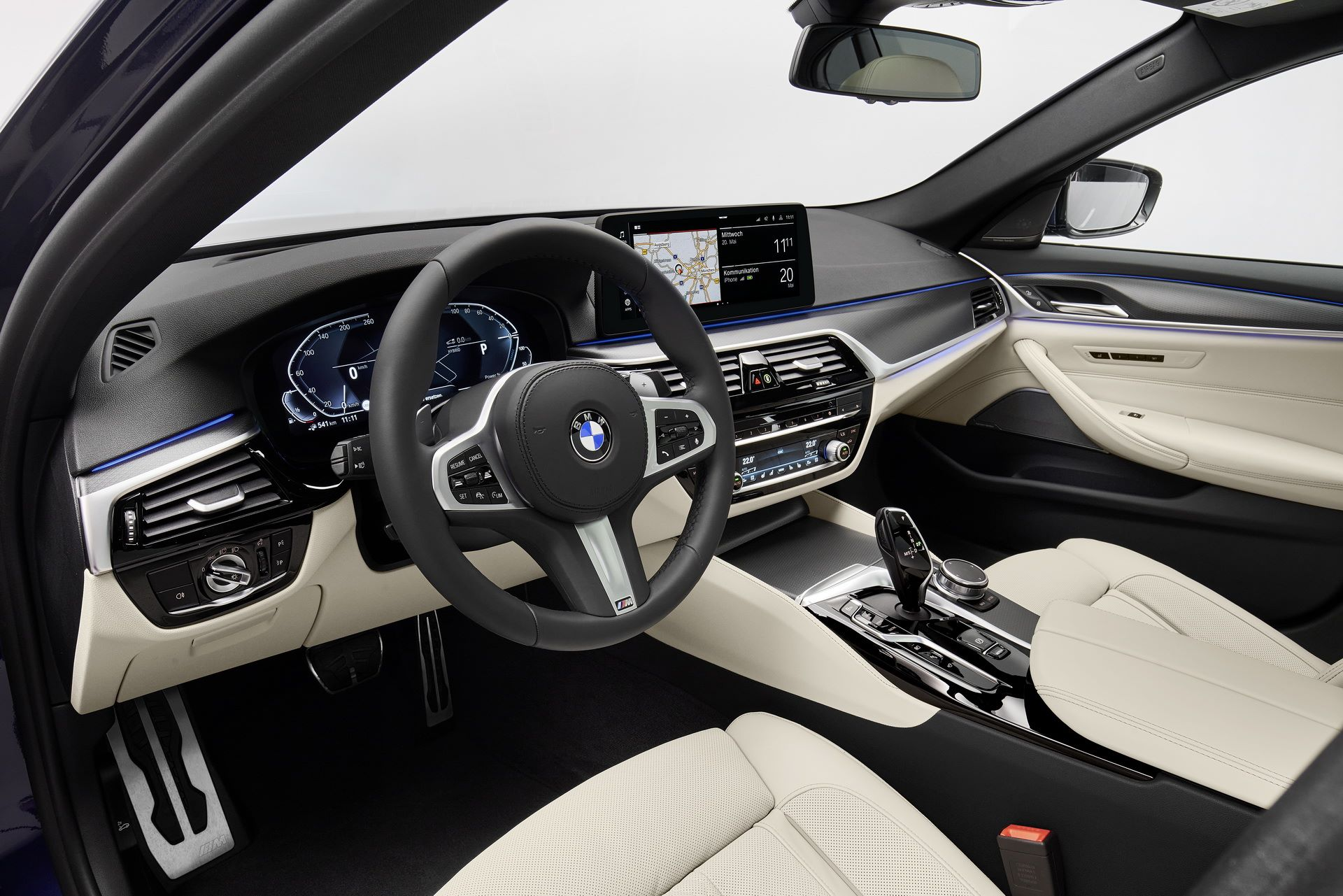 BMW-5-Series-facelift-2021-44