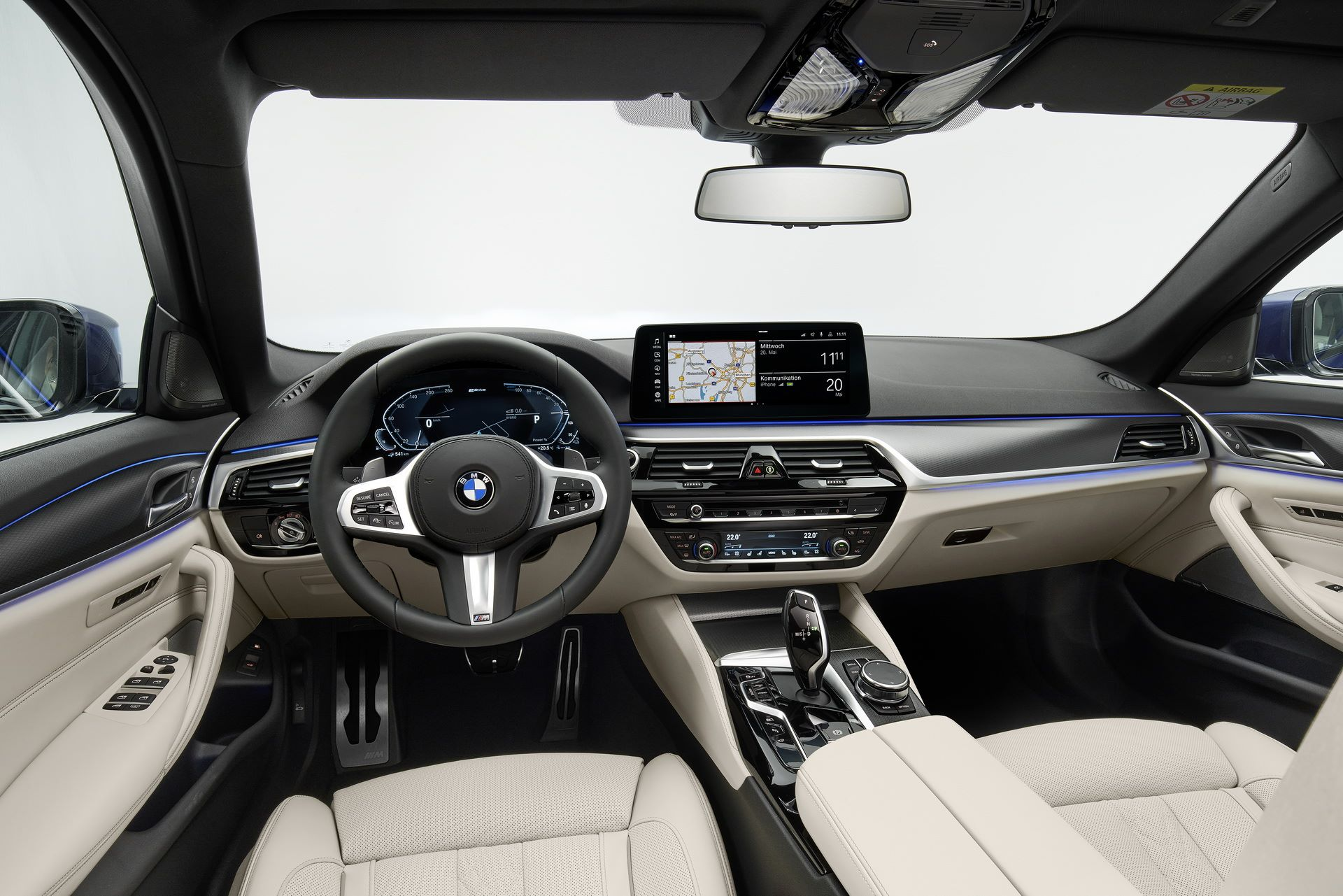 BMW-5-Series-facelift-2021-45