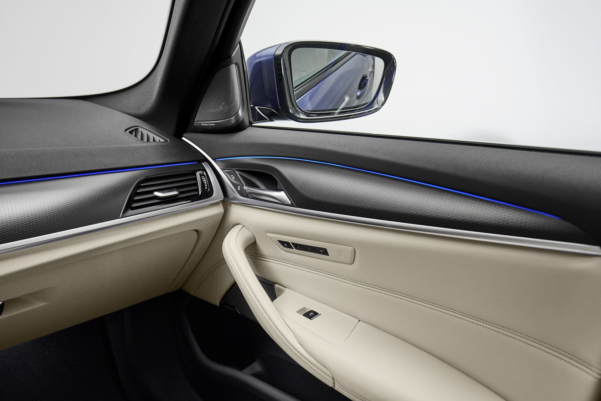 BMW-5-Series-facelift-2021-47