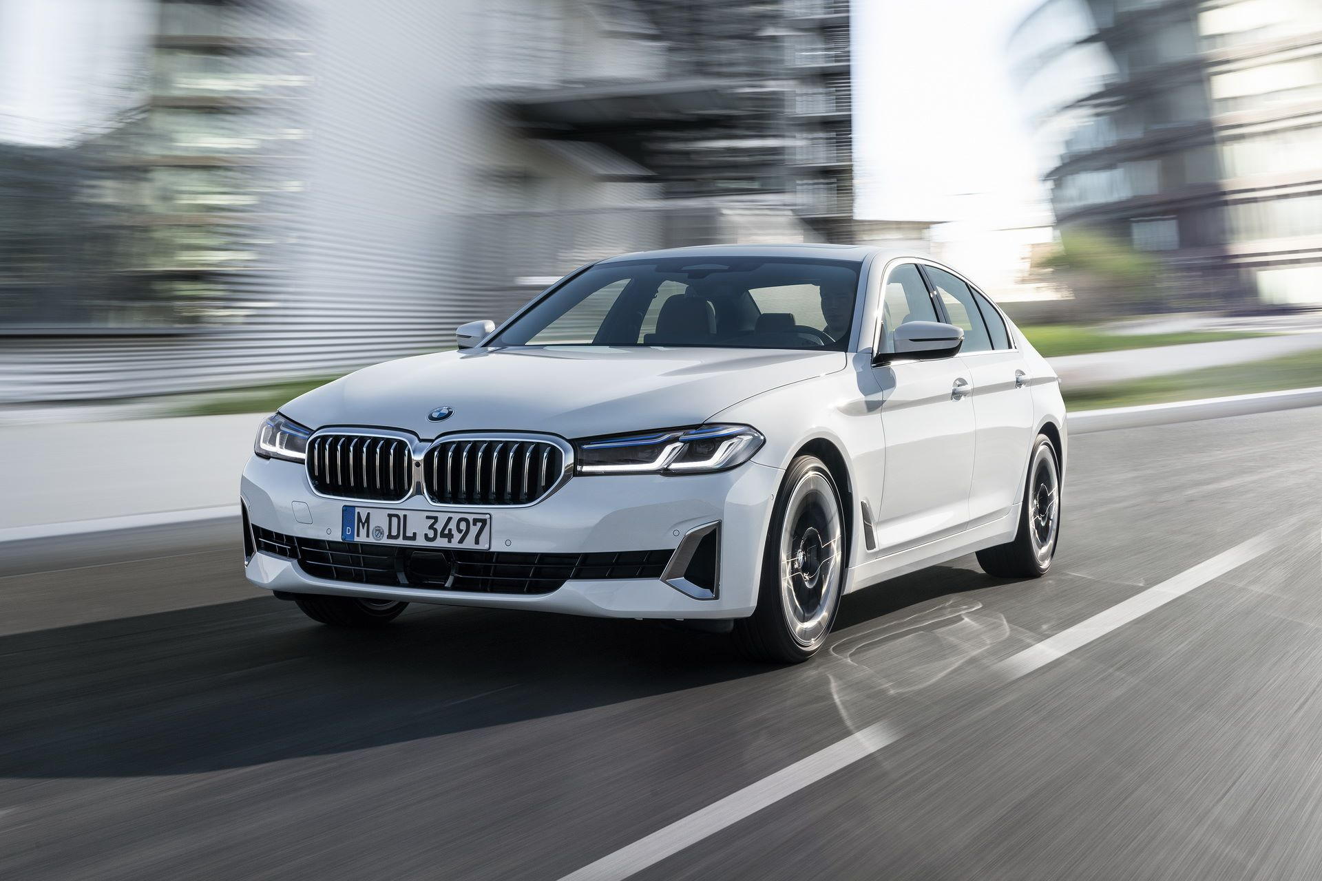 BMW-5-Series-facelift-2021-49