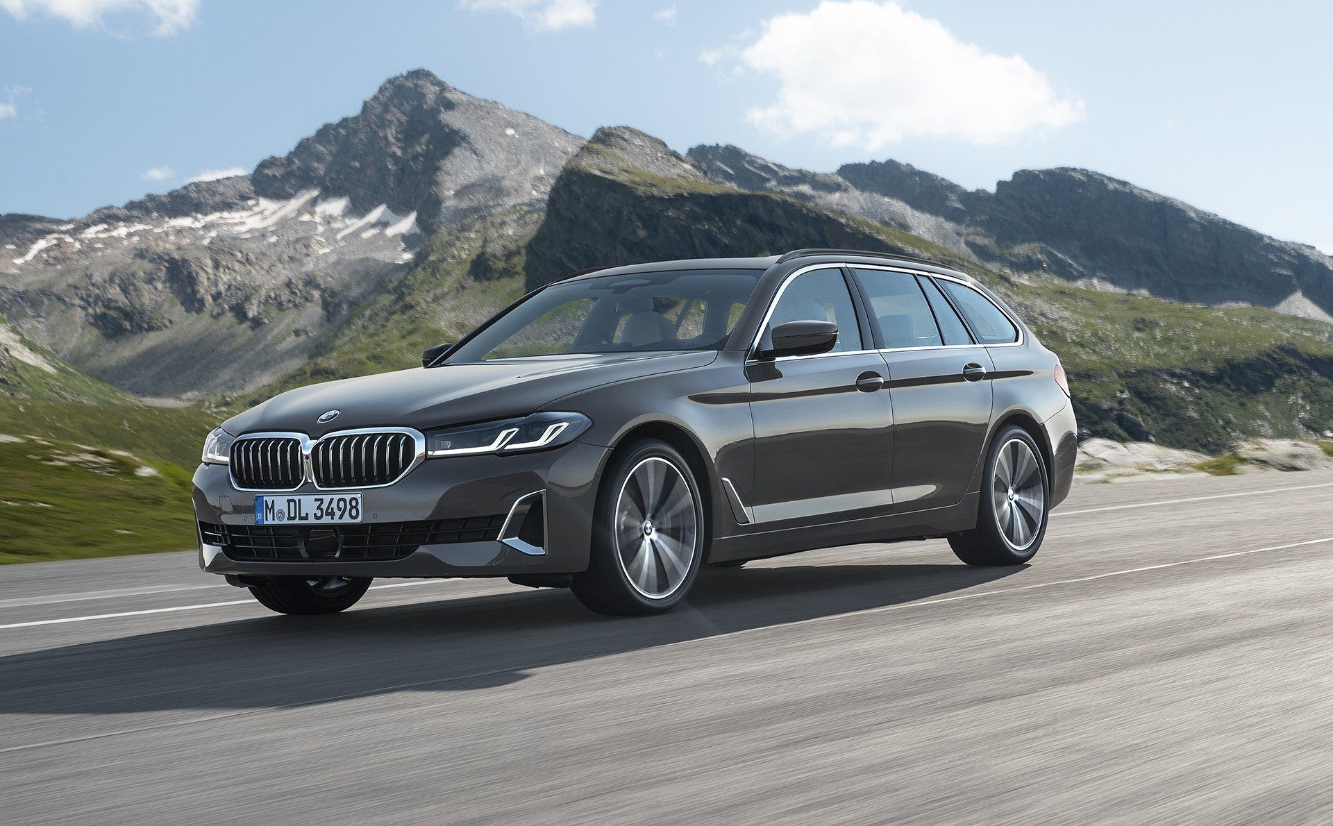 BMW-5-Series-facelift-2021-5