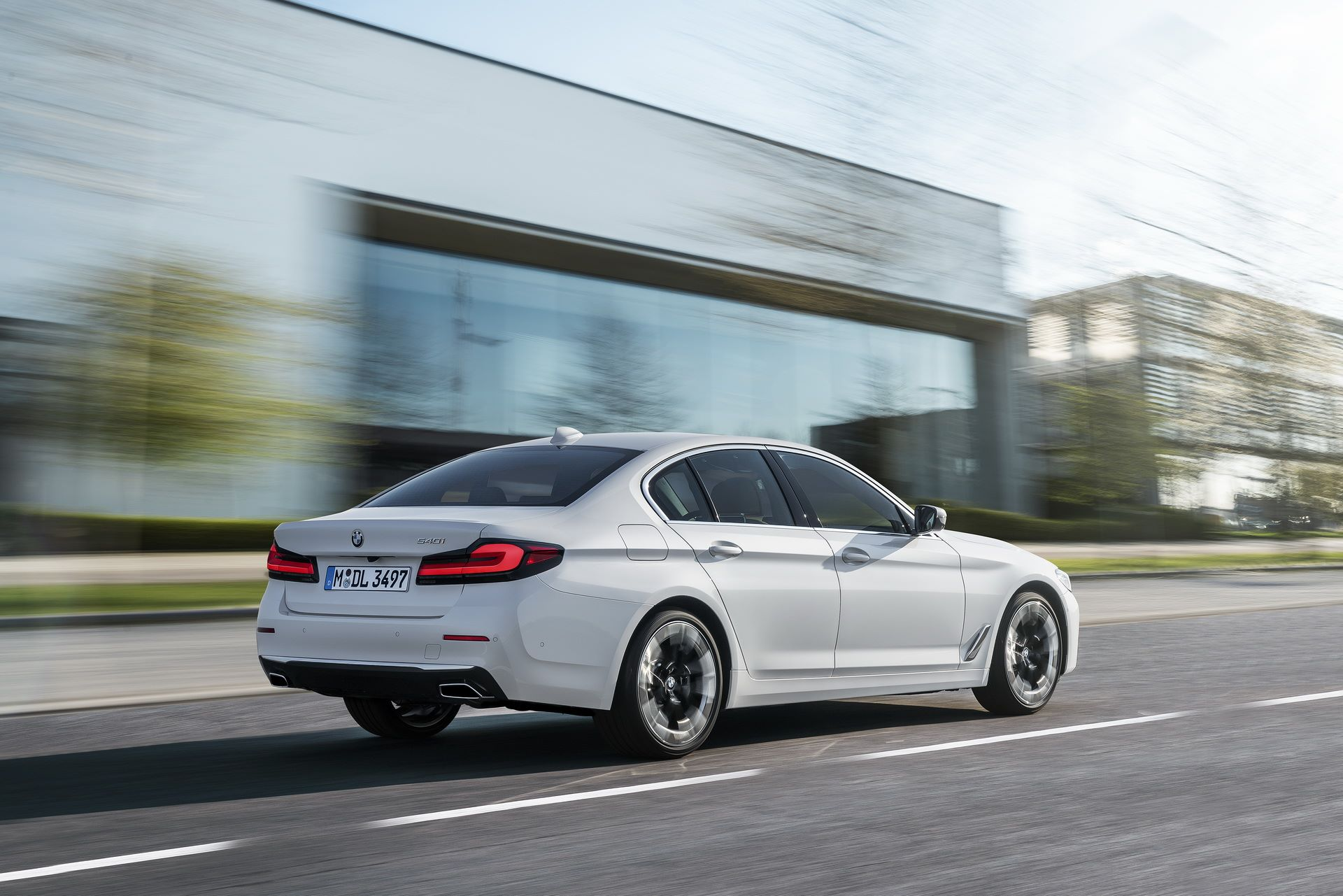 BMW-5-Series-facelift-2021-50
