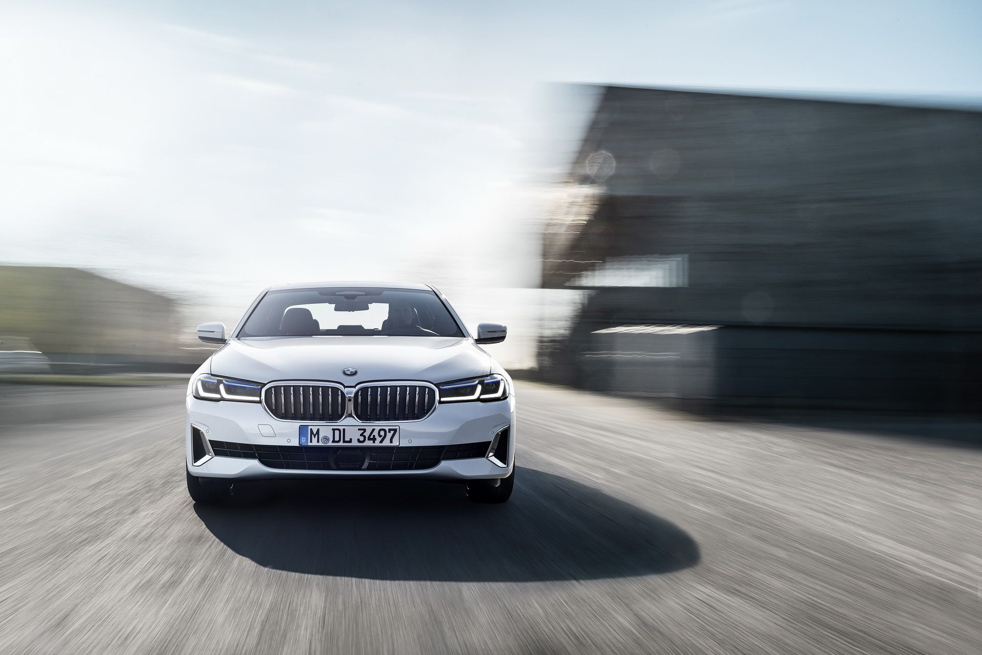 BMW-5-Series-facelift-2021-51