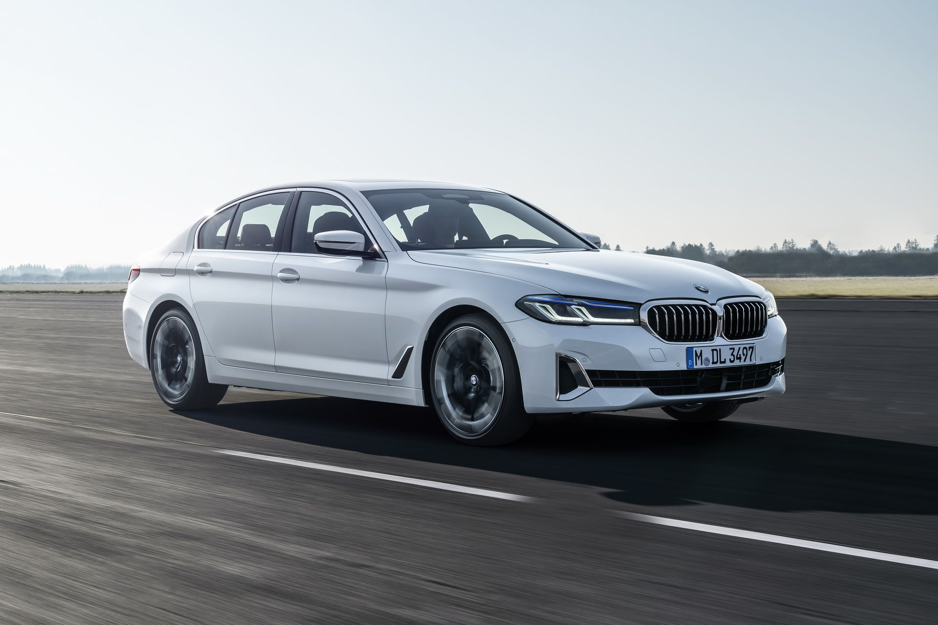 BMW-5-Series-facelift-2021-53