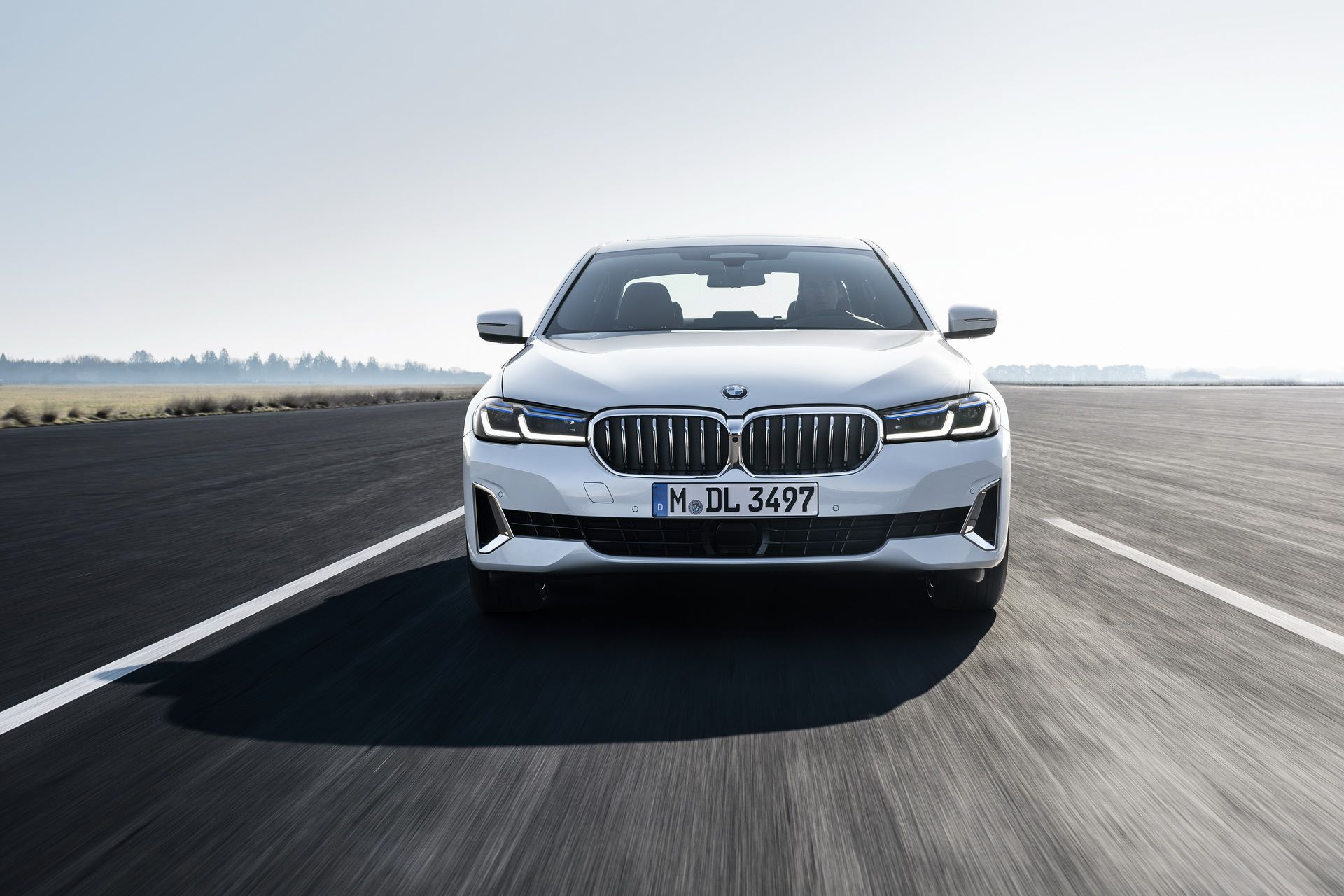 BMW-5-Series-facelift-2021-54