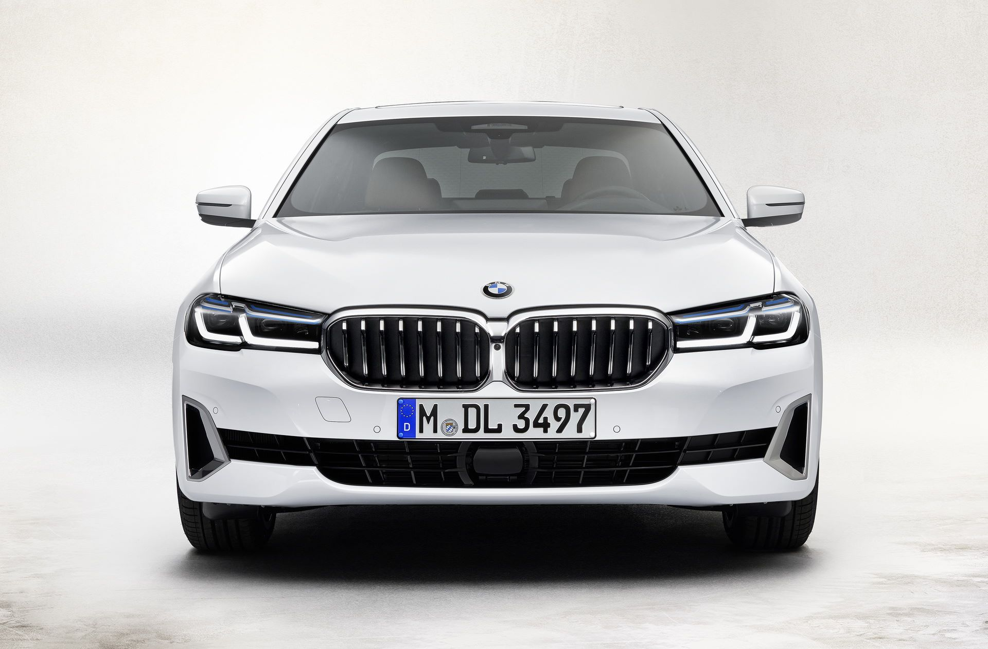 BMW-5-Series-facelift-2021-58