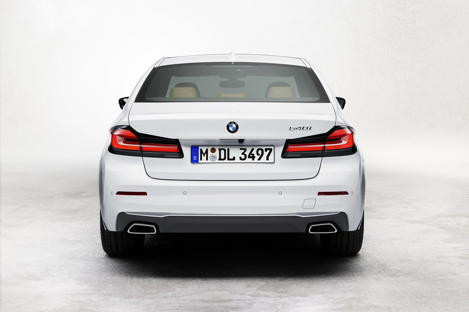BMW-5-Series-facelift-2021-59