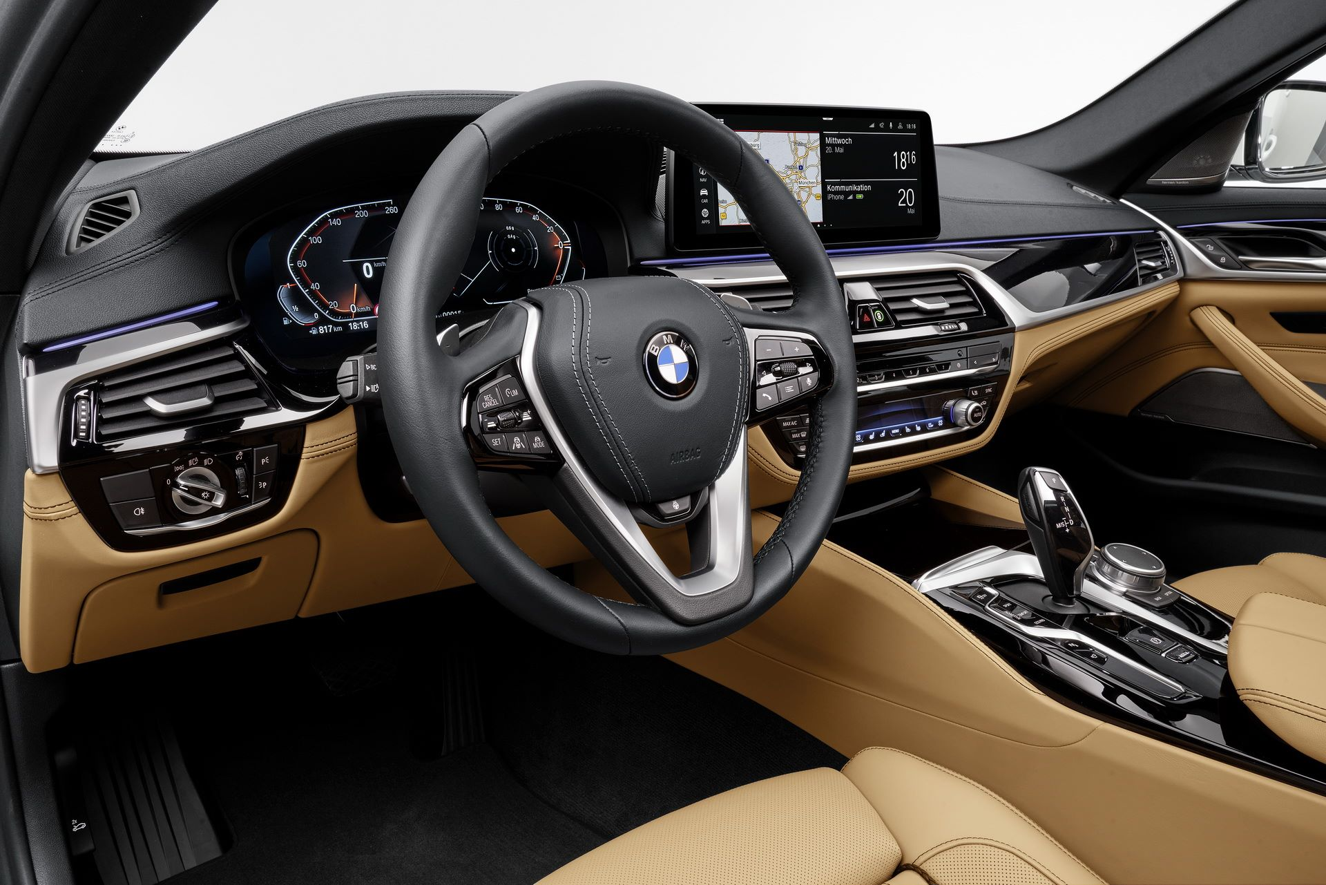 BMW-5-Series-facelift-2021-63