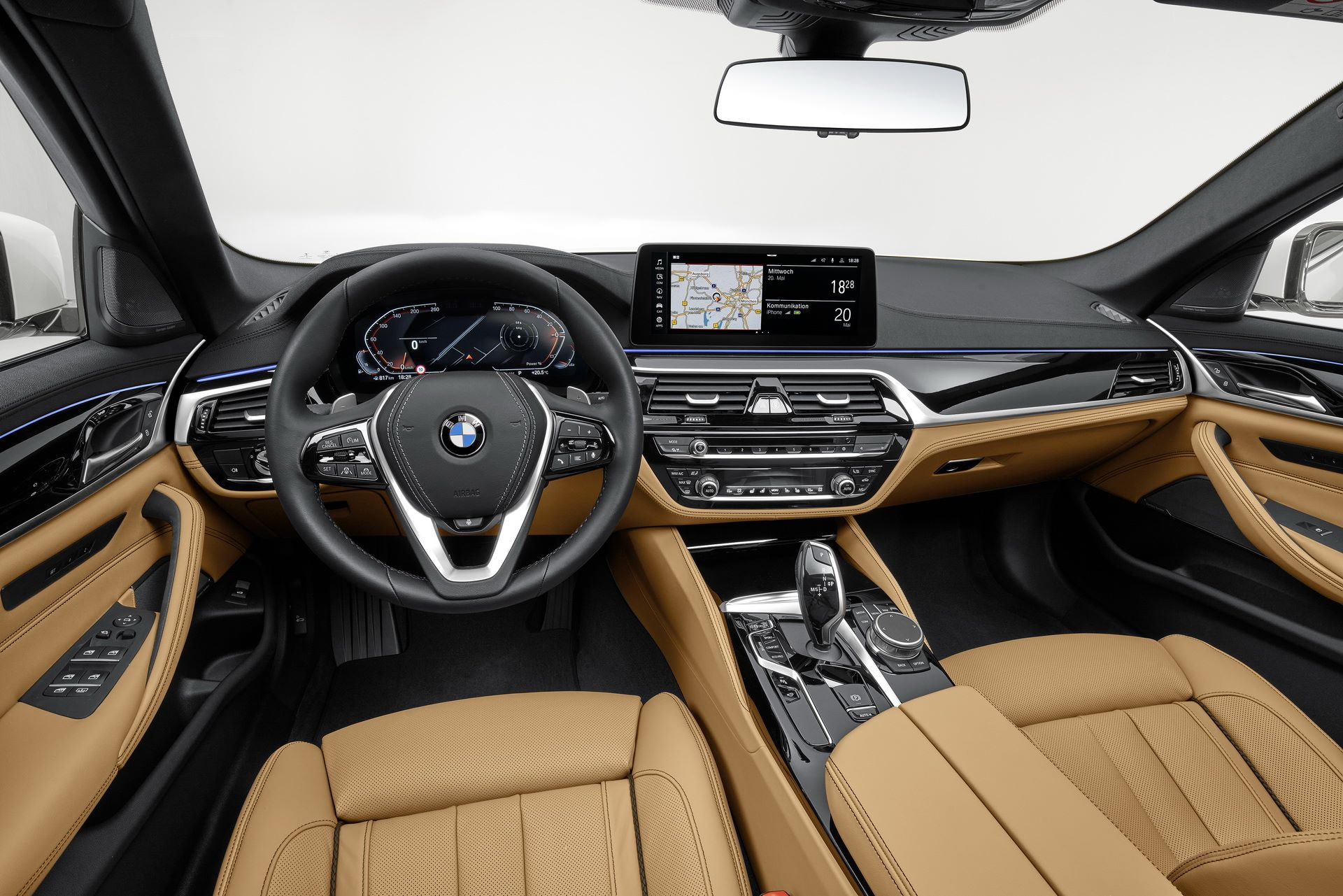 BMW-5-Series-facelift-2021-64