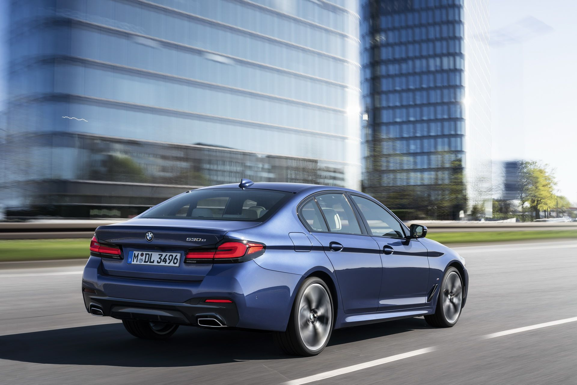 BMW-5-Series-facelift-2021-7