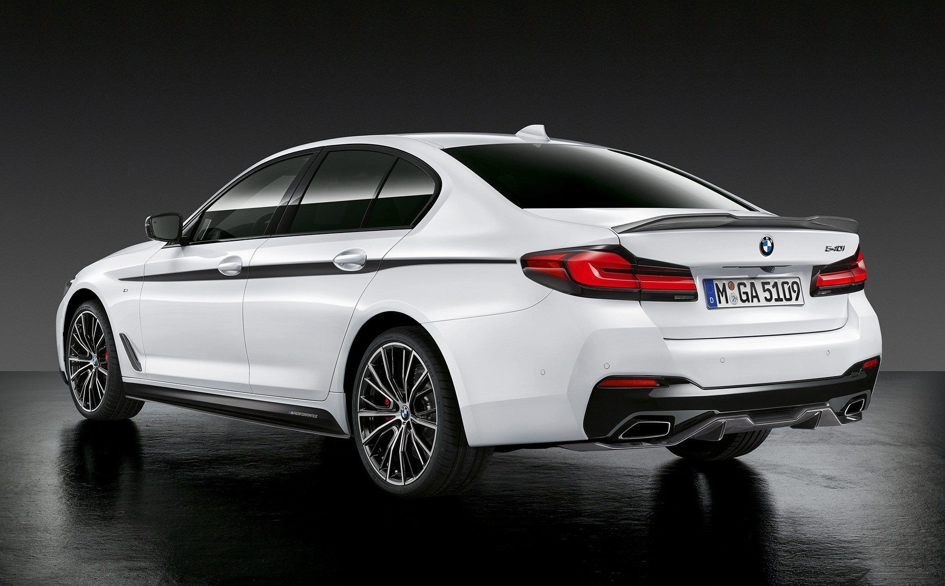 BMW-5-Series-facelift-2021-80