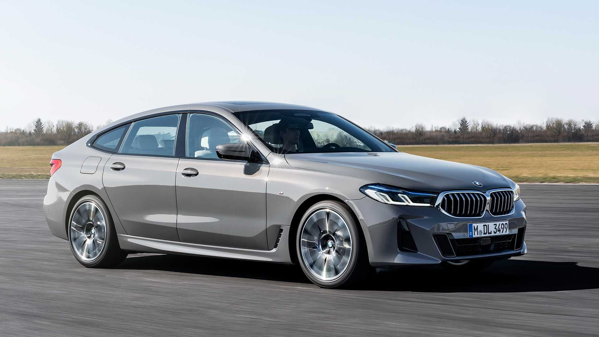 BMW-6-Series-GT-Gran-Turismo-facelift-2021-1