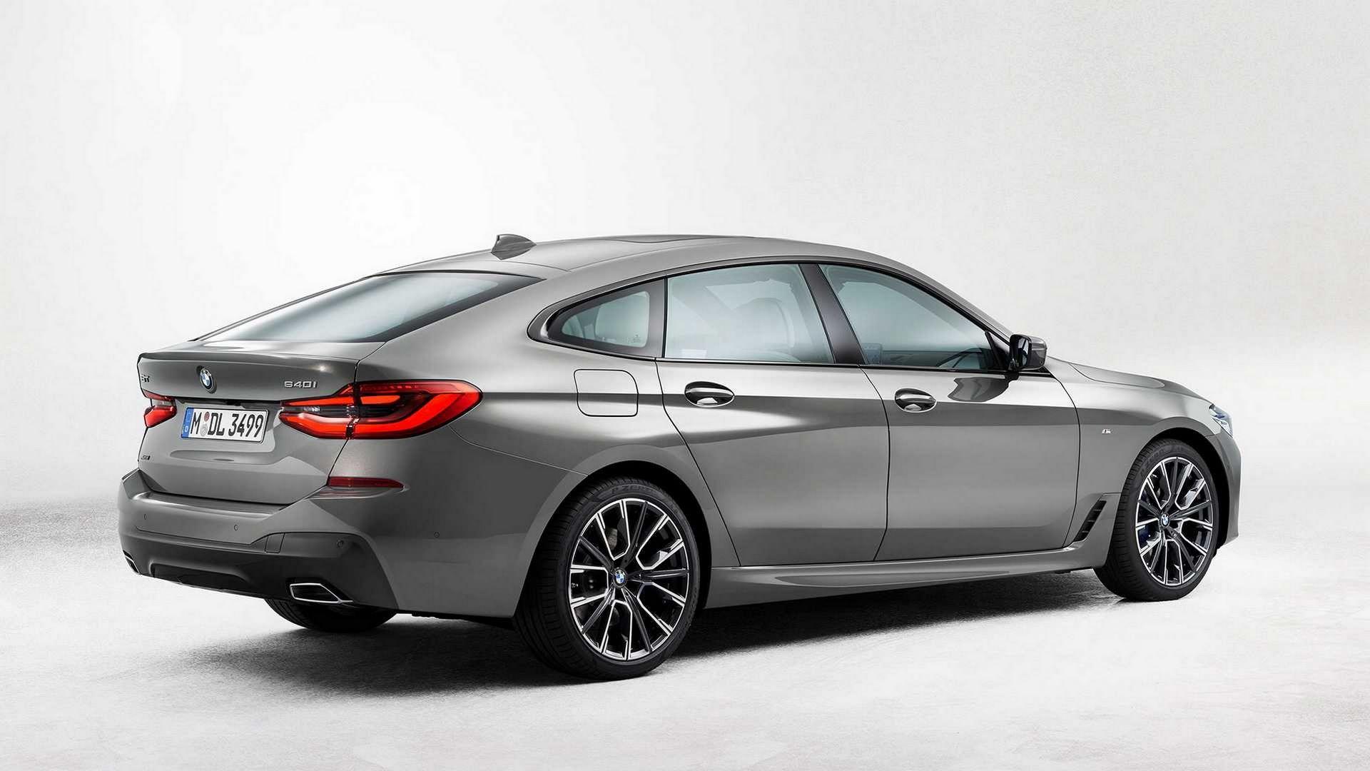 BMW-6-Series-GT-Gran-Turismo-facelift-2021-10