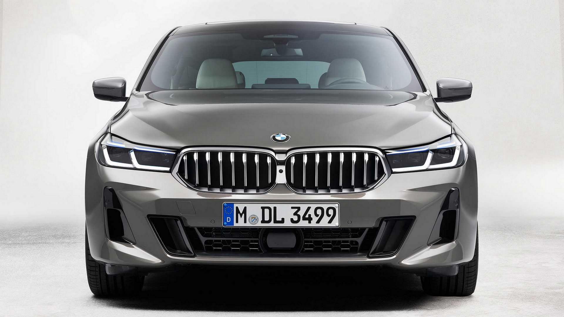 BMW-6-Series-GT-Gran-Turismo-facelift-2021-11