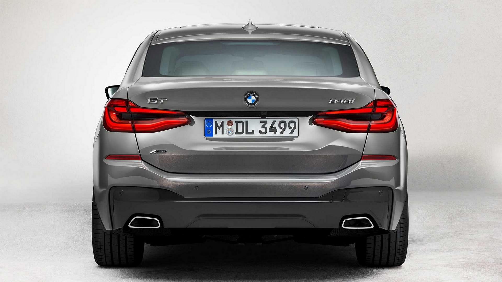 BMW-6-Series-GT-Gran-Turismo-facelift-2021-12