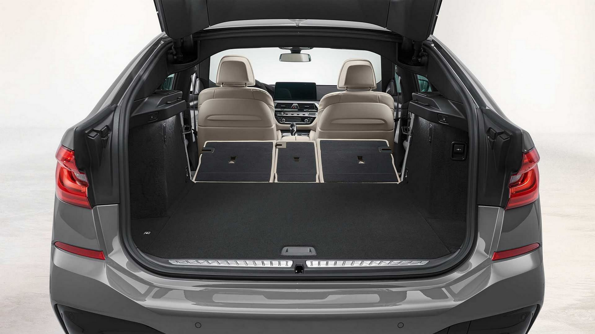 BMW-6-Series-GT-Gran-Turismo-facelift-2021-13