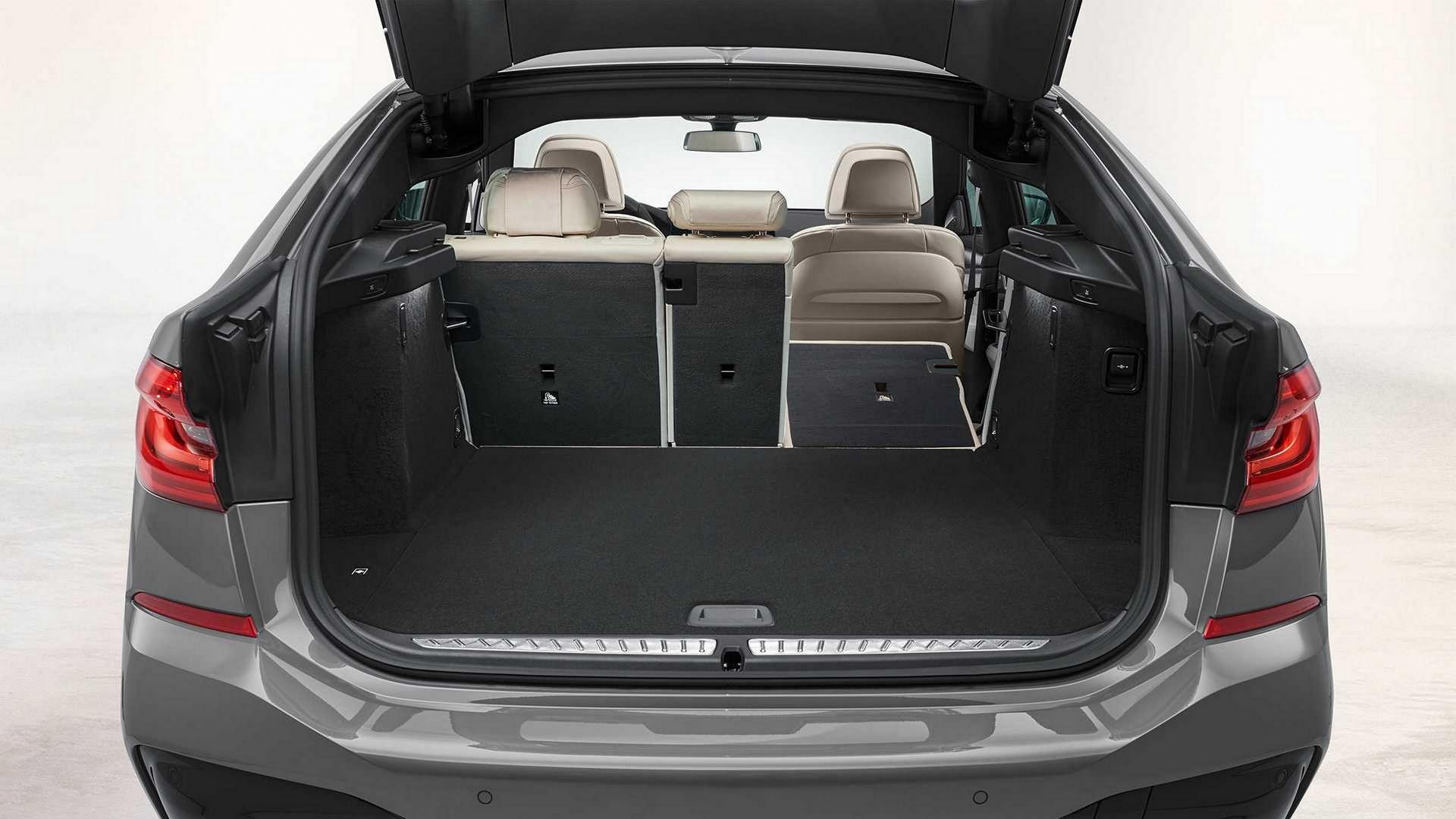 BMW-6-Series-GT-Gran-Turismo-facelift-2021-14