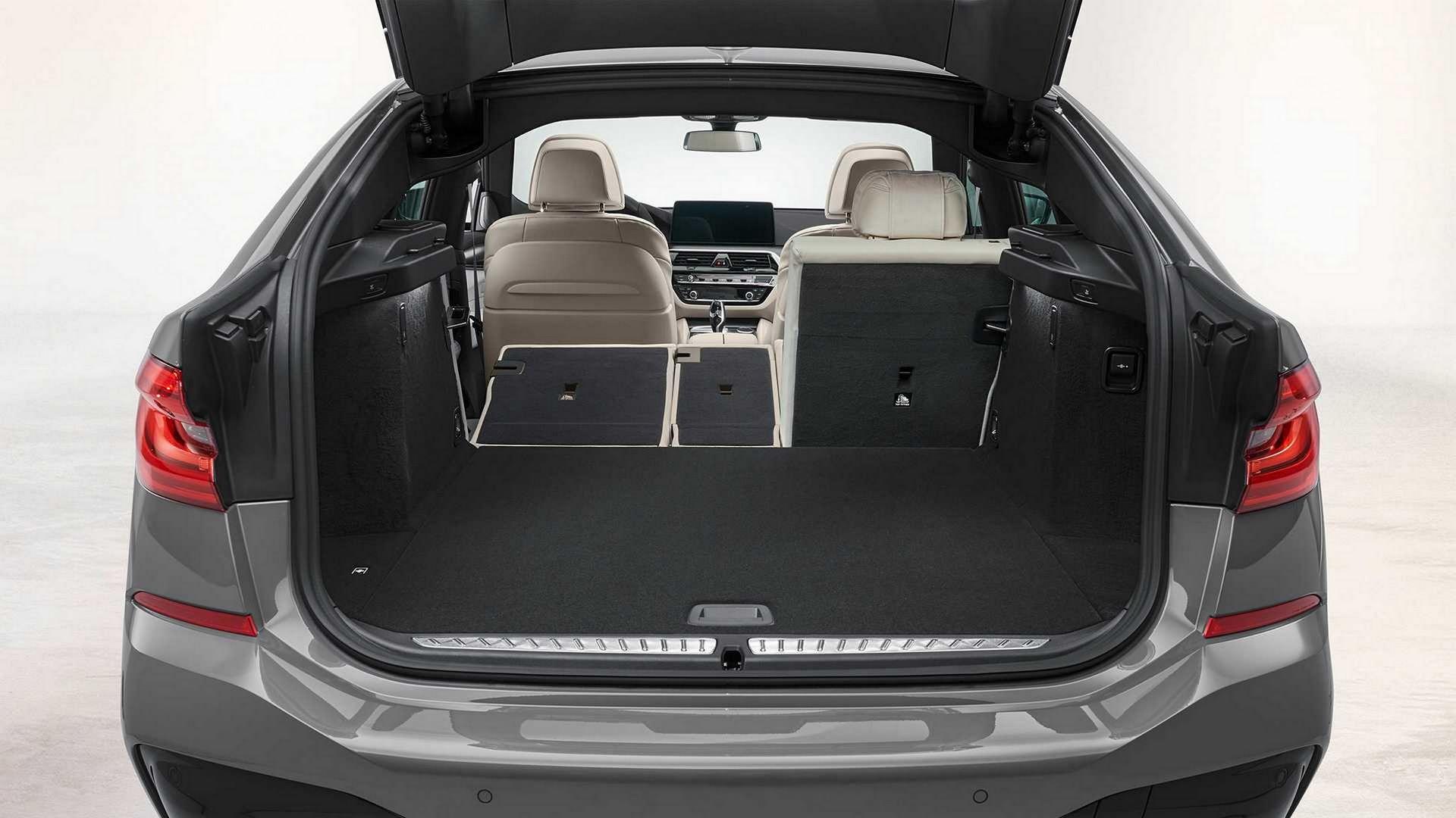 BMW-6-Series-GT-Gran-Turismo-facelift-2021-15