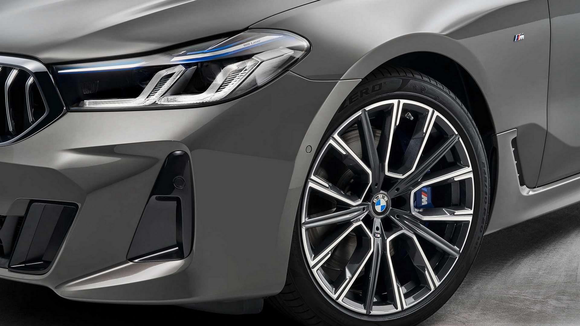 BMW-6-Series-GT-Gran-Turismo-facelift-2021-16