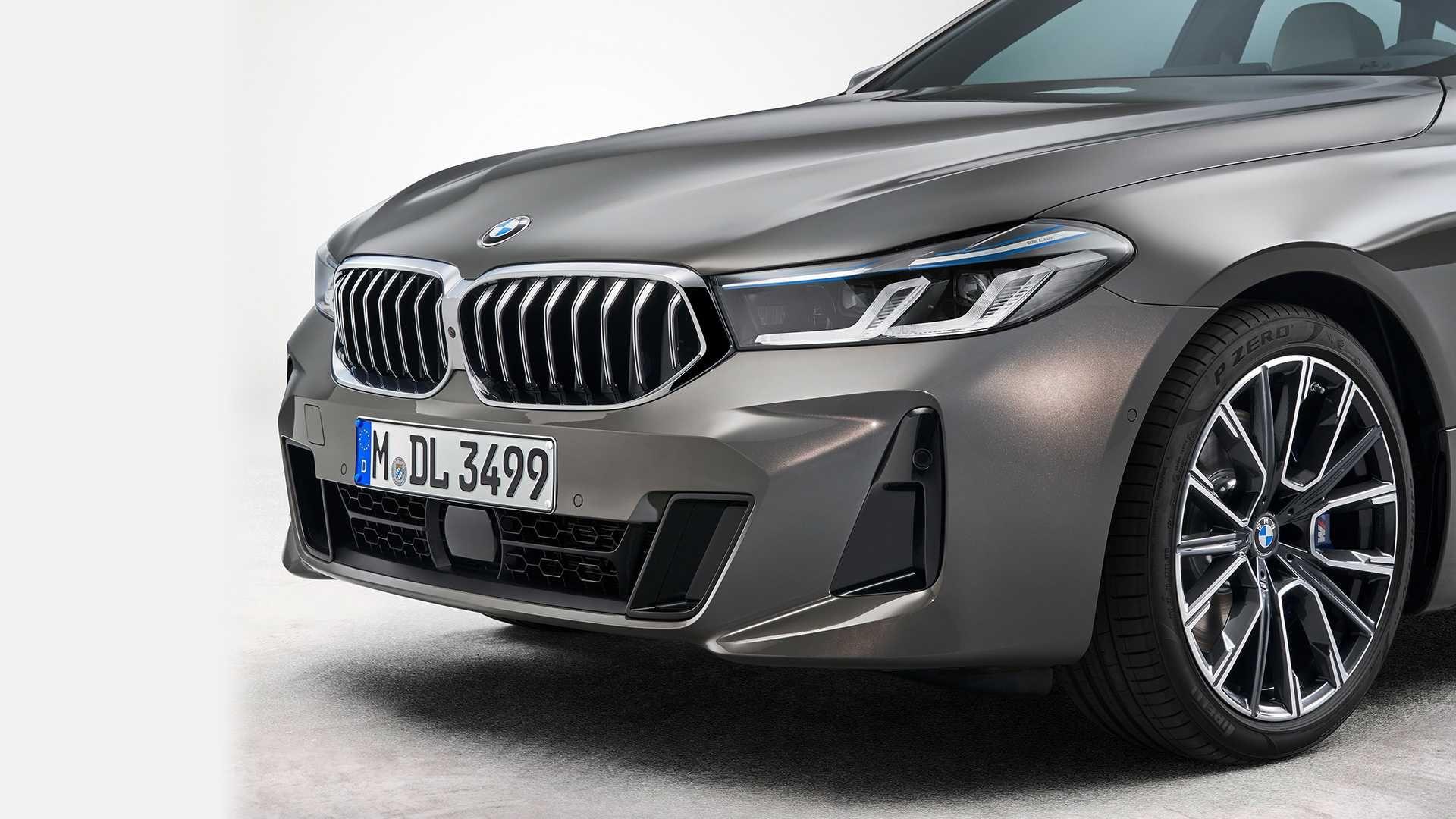 BMW-6-Series-GT-Gran-Turismo-facelift-2021-19