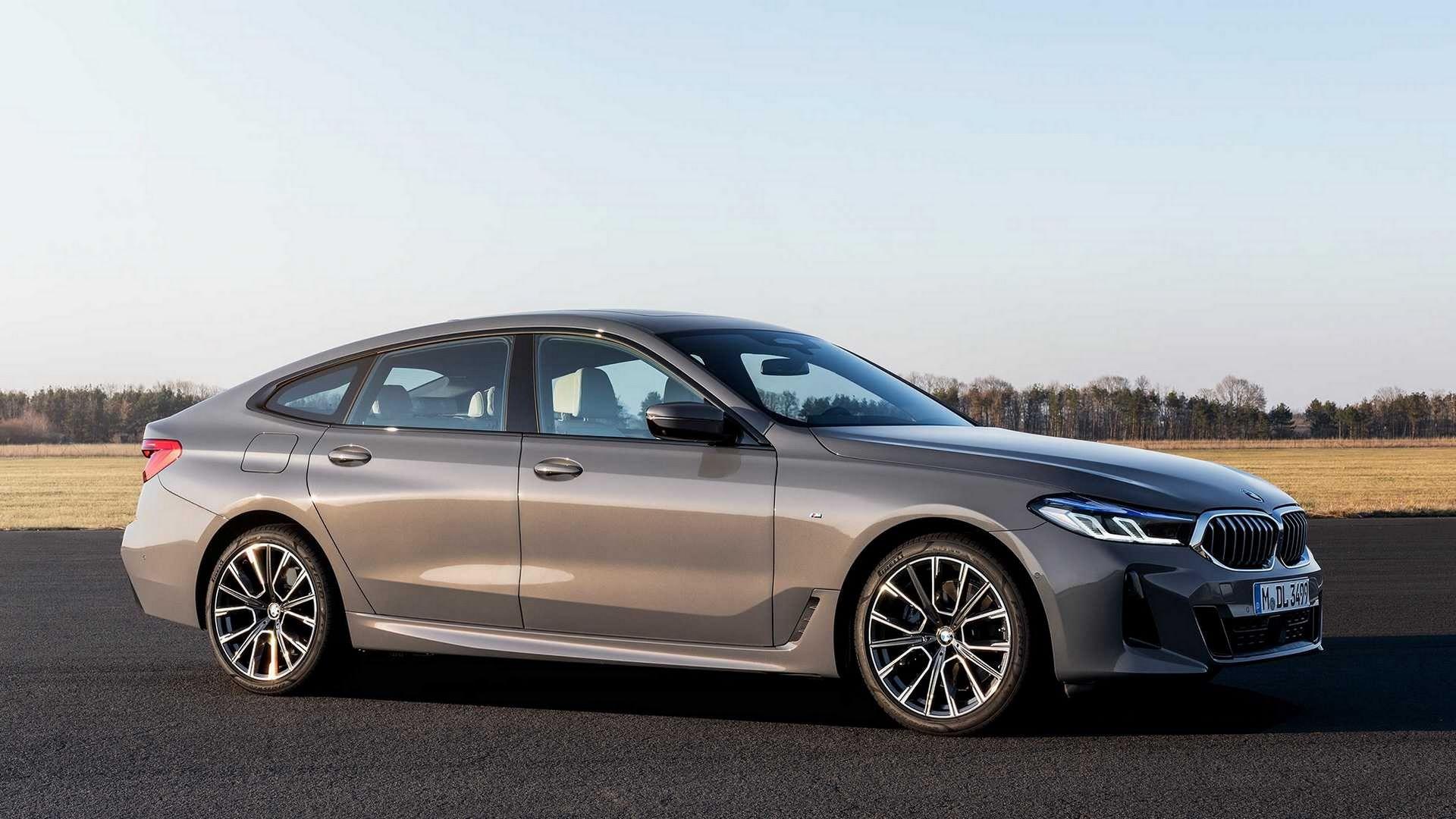 BMW-6-Series-GT-Gran-Turismo-facelift-2021-2