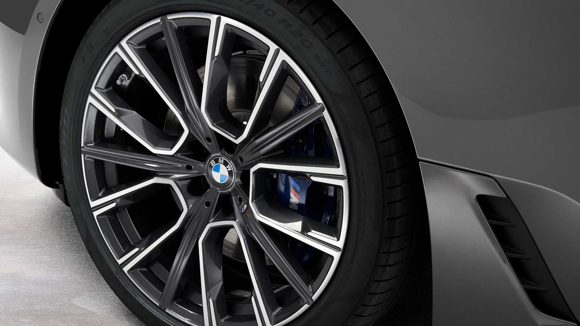 BMW-6-Series-GT-Gran-Turismo-facelift-2021-20