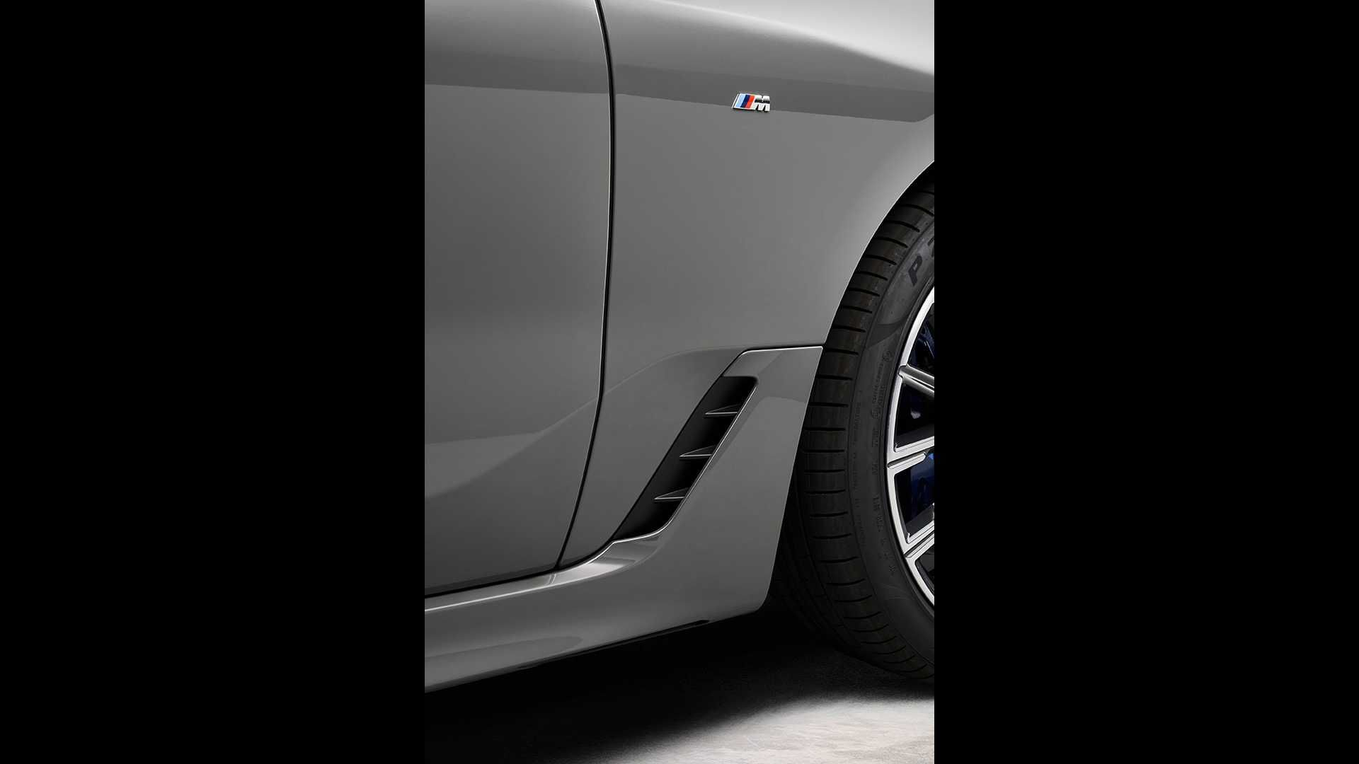BMW-6-Series-GT-Gran-Turismo-facelift-2021-21