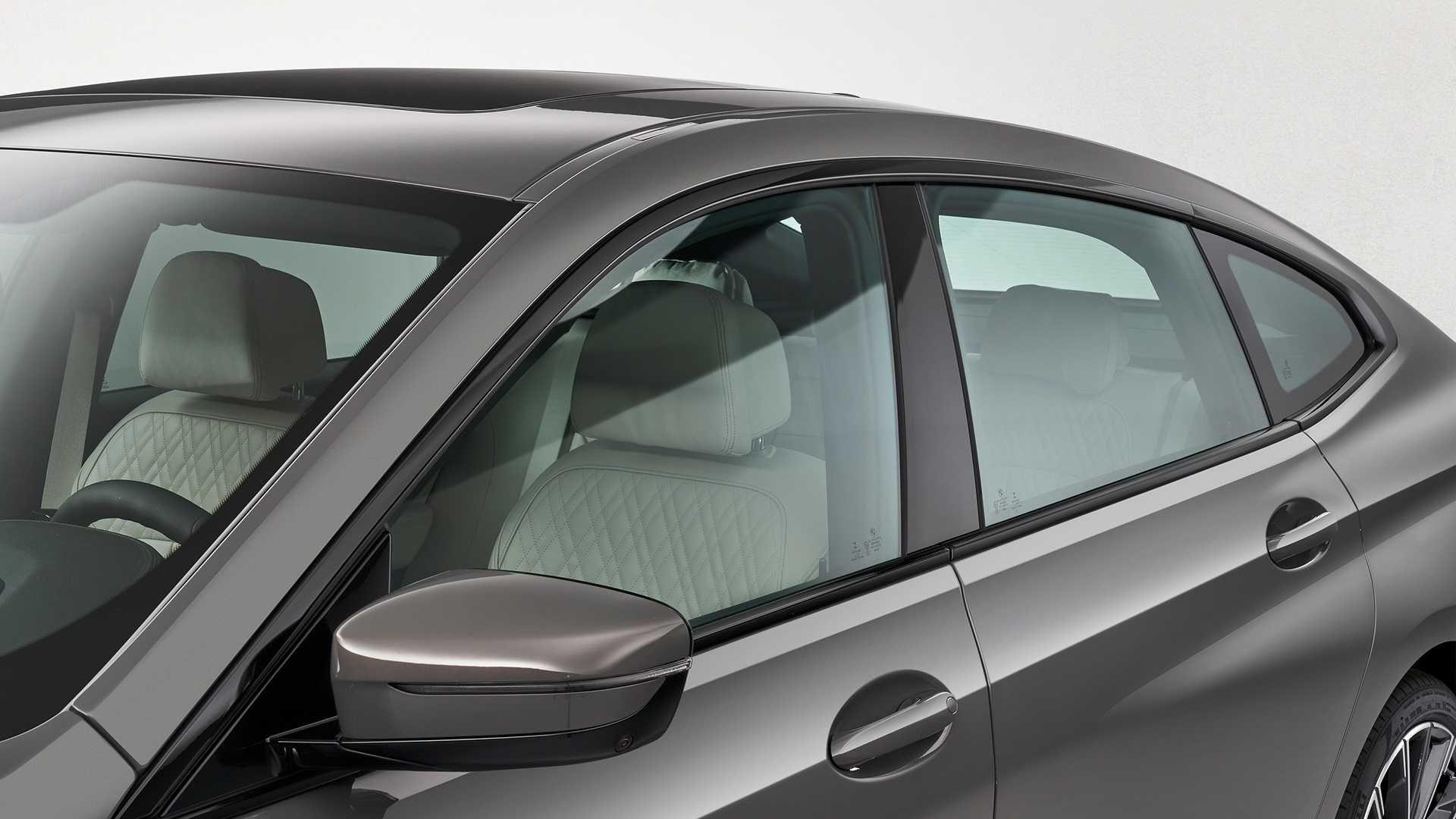 BMW-6-Series-GT-Gran-Turismo-facelift-2021-22