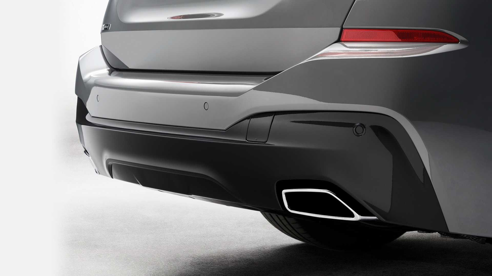 BMW-6-Series-GT-Gran-Turismo-facelift-2021-23