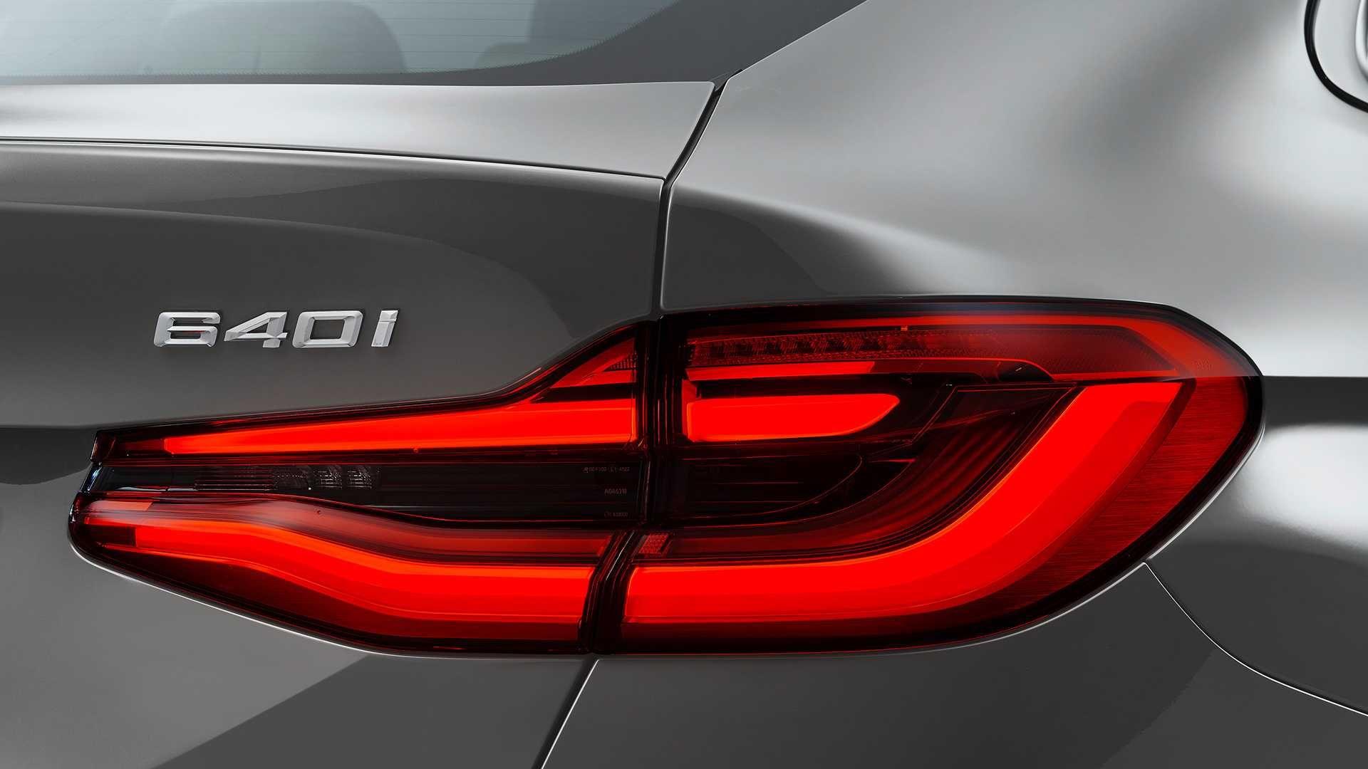 BMW-6-Series-GT-Gran-Turismo-facelift-2021-24