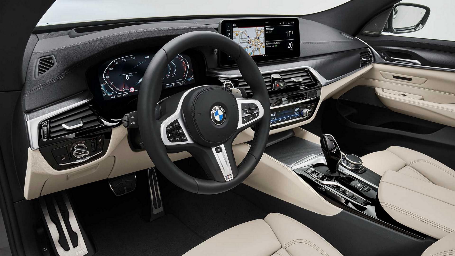 BMW-6-Series-GT-Gran-Turismo-facelift-2021-25