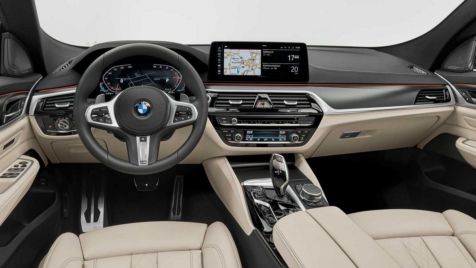 BMW-6-Series-GT-Gran-Turismo-facelift-2021-26