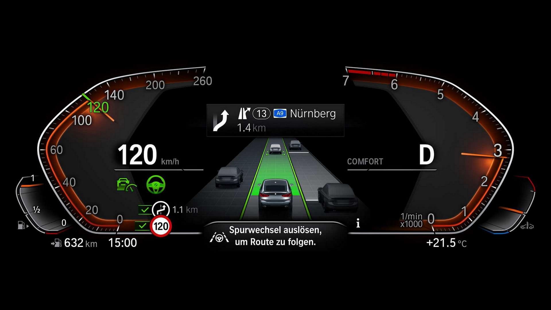 BMW-6-Series-GT-Gran-Turismo-facelift-2021-27