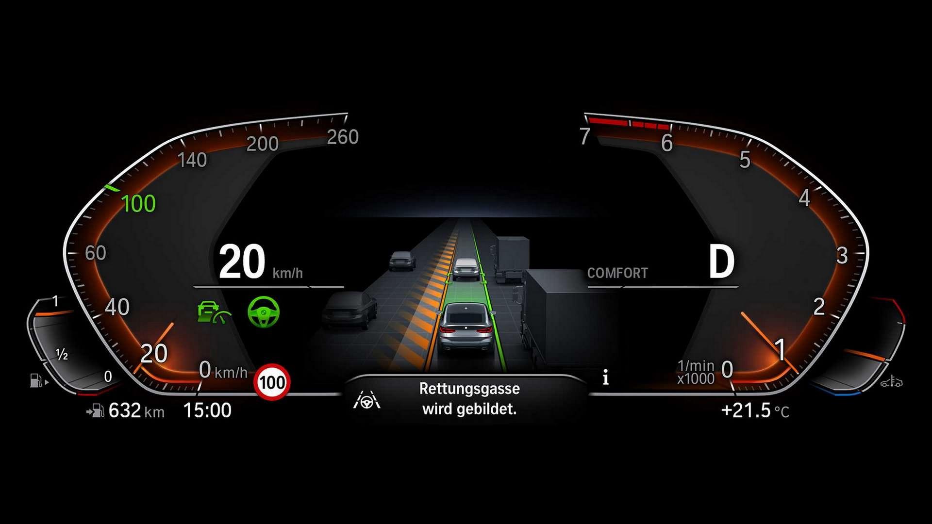 BMW-6-Series-GT-Gran-Turismo-facelift-2021-28
