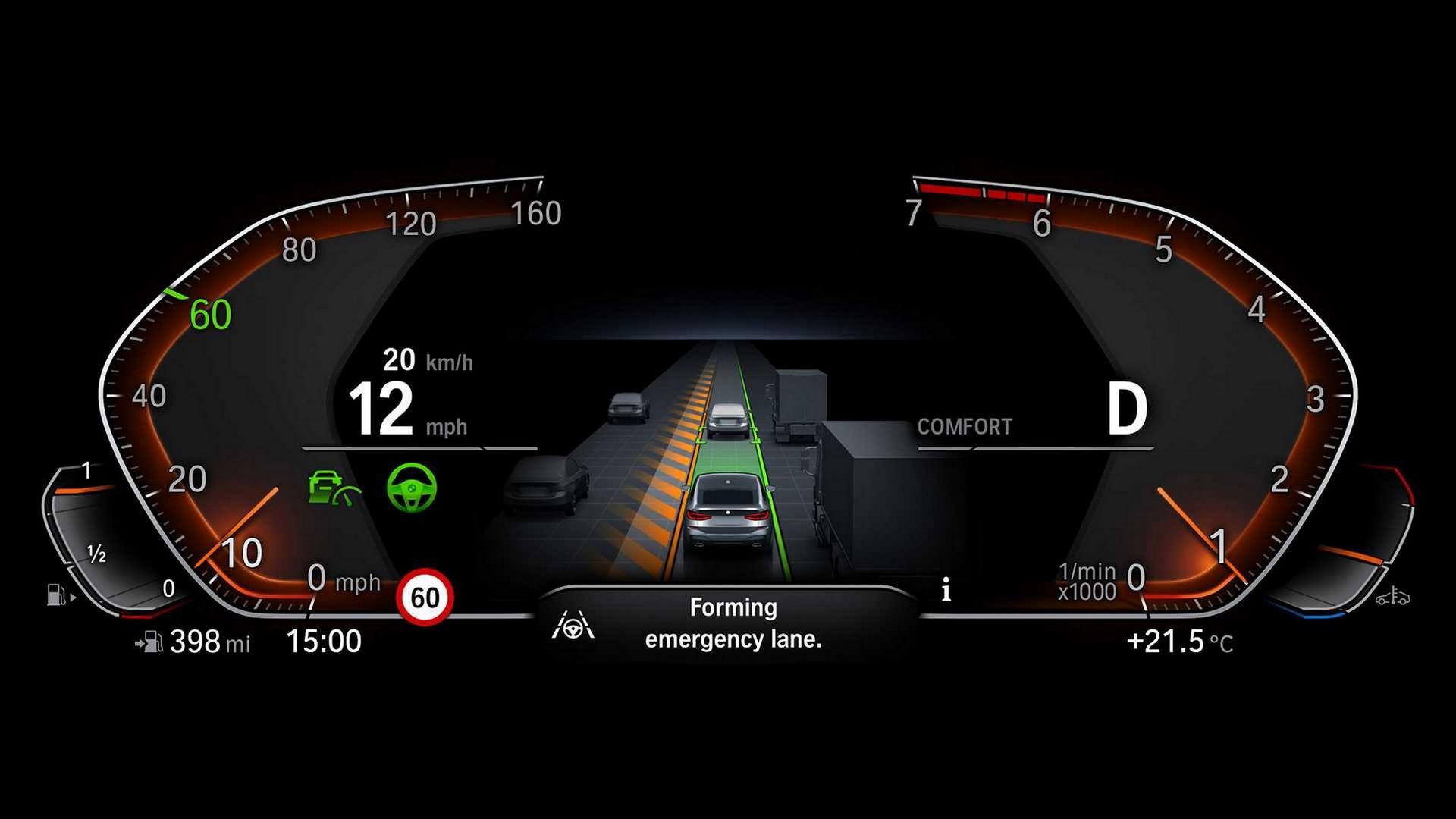 BMW-6-Series-GT-Gran-Turismo-facelift-2021-29