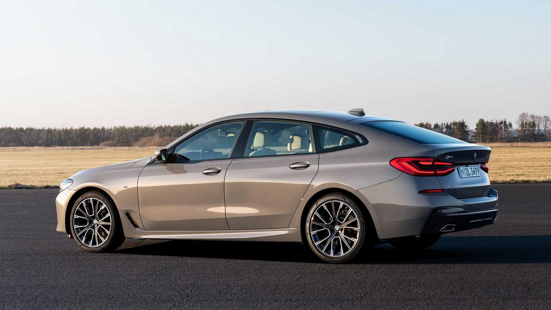 BMW-6-Series-GT-Gran-Turismo-facelift-2021-3