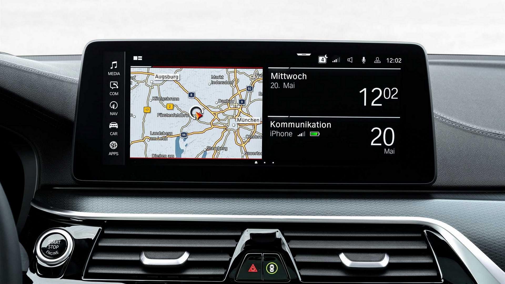 BMW-6-Series-GT-Gran-Turismo-facelift-2021-30