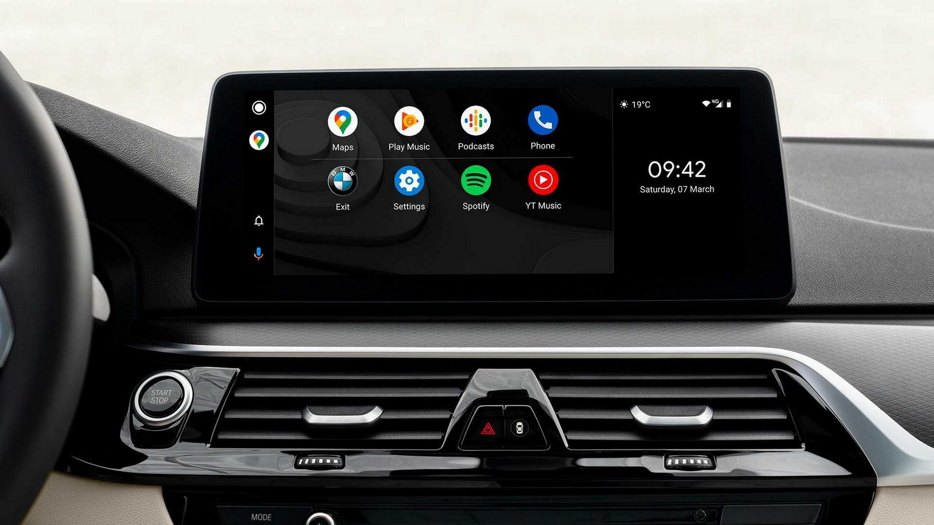 BMW-6-Series-GT-Gran-Turismo-facelift-2021-31